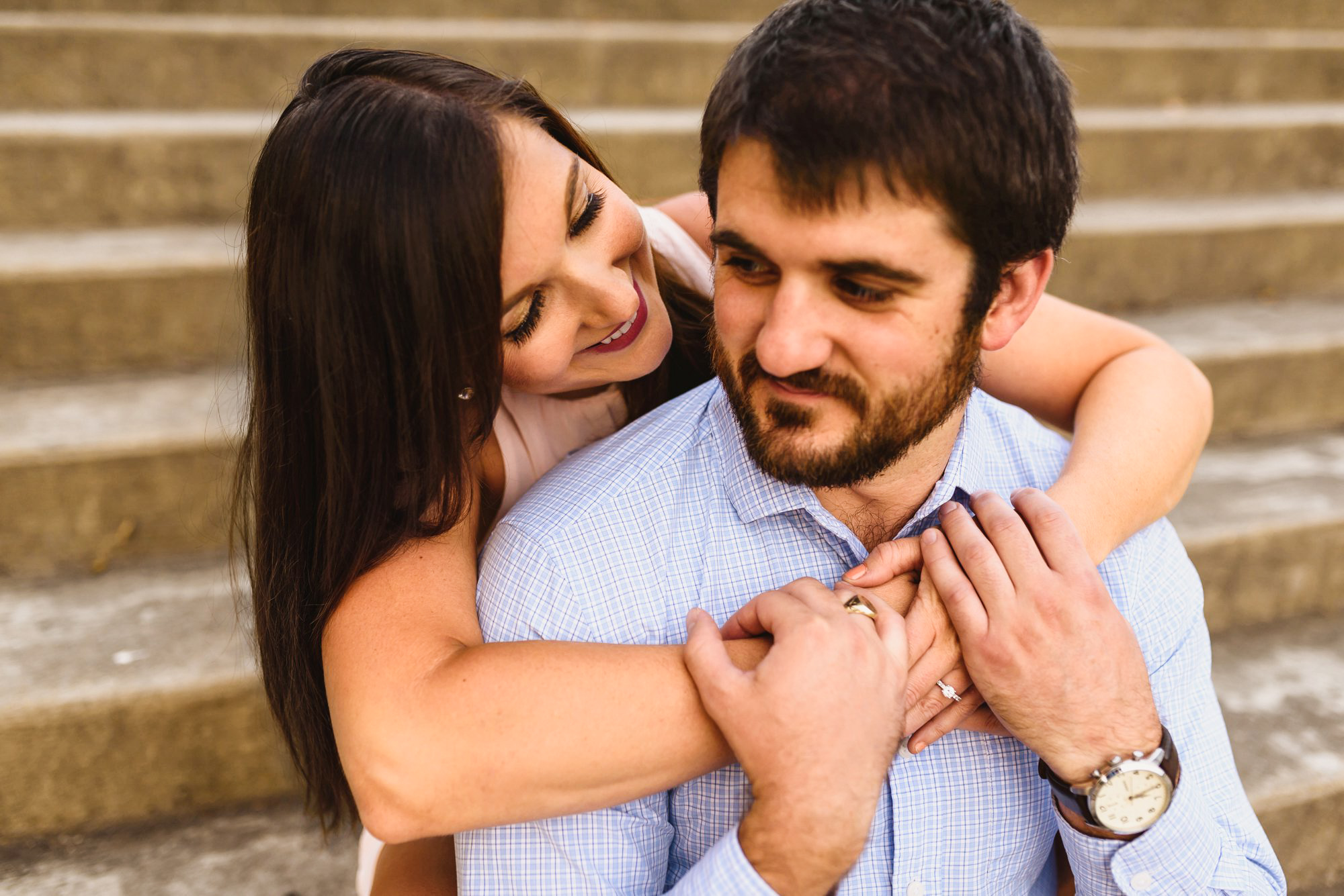 engagement-photography-88-love-stories-5.jpg