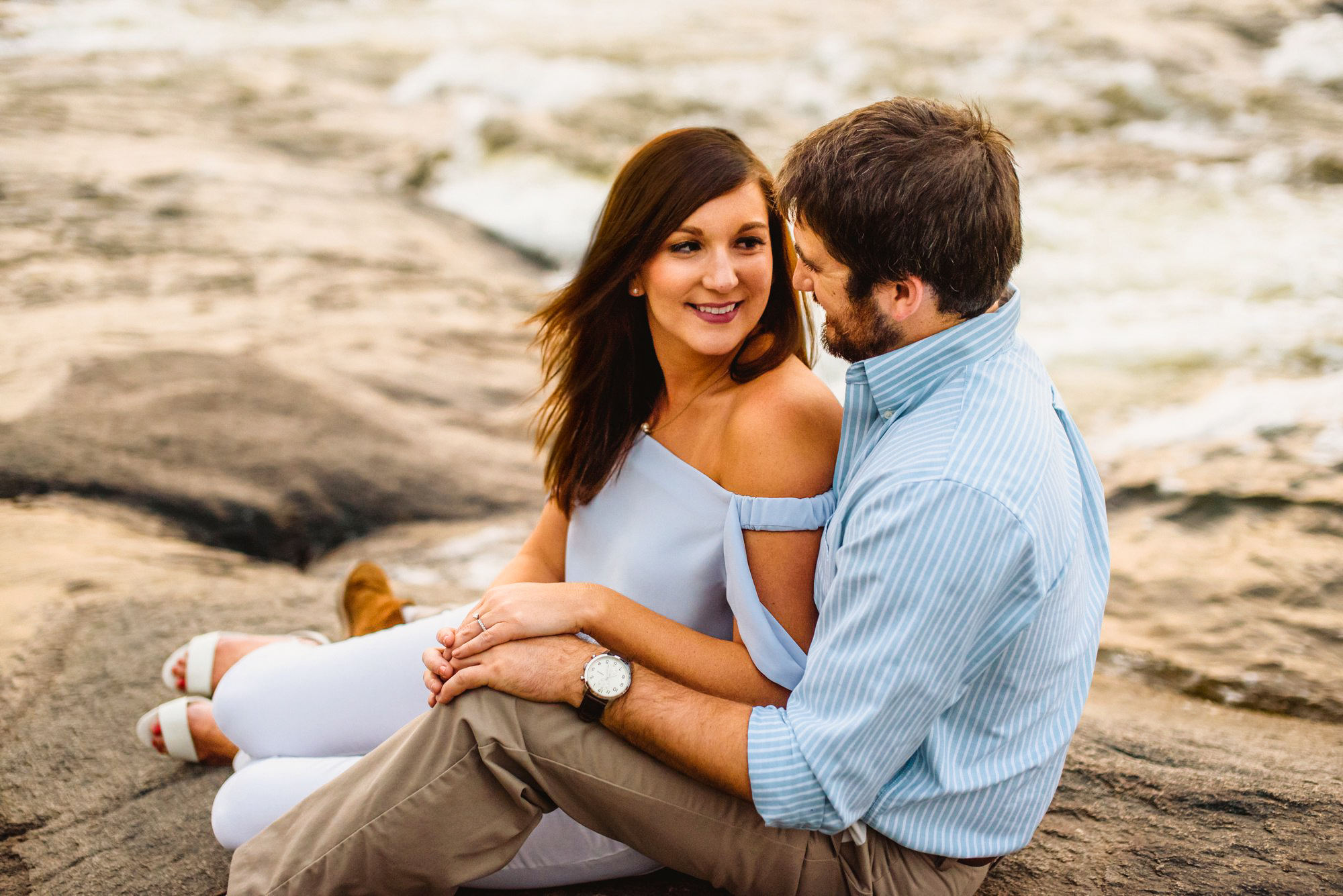 engagement-photography-88-love-stories-9.jpg
