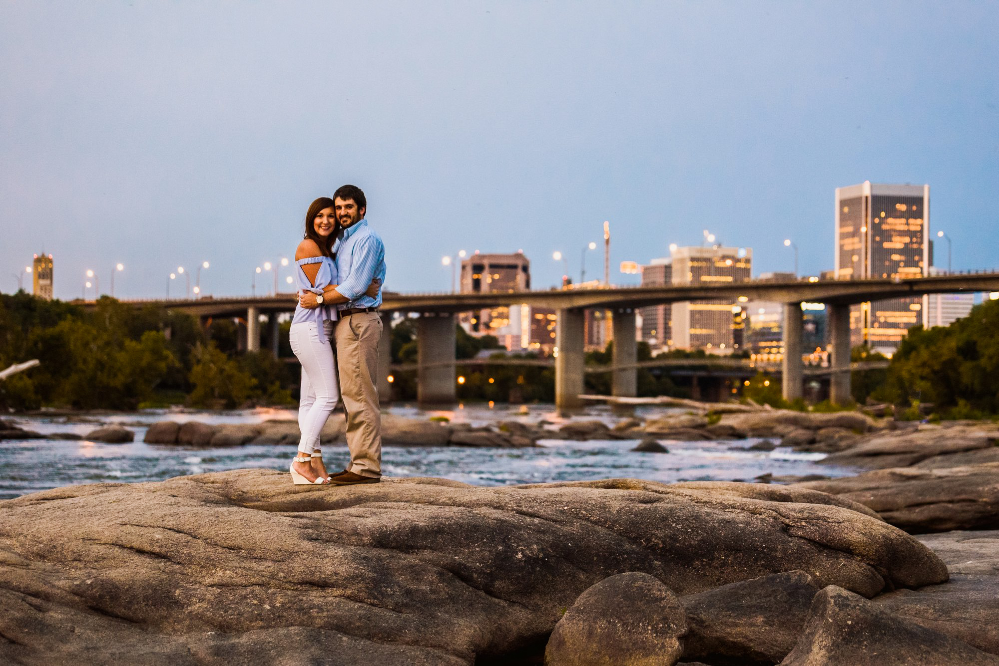 engagement-photography-88-love-stories-13.jpg