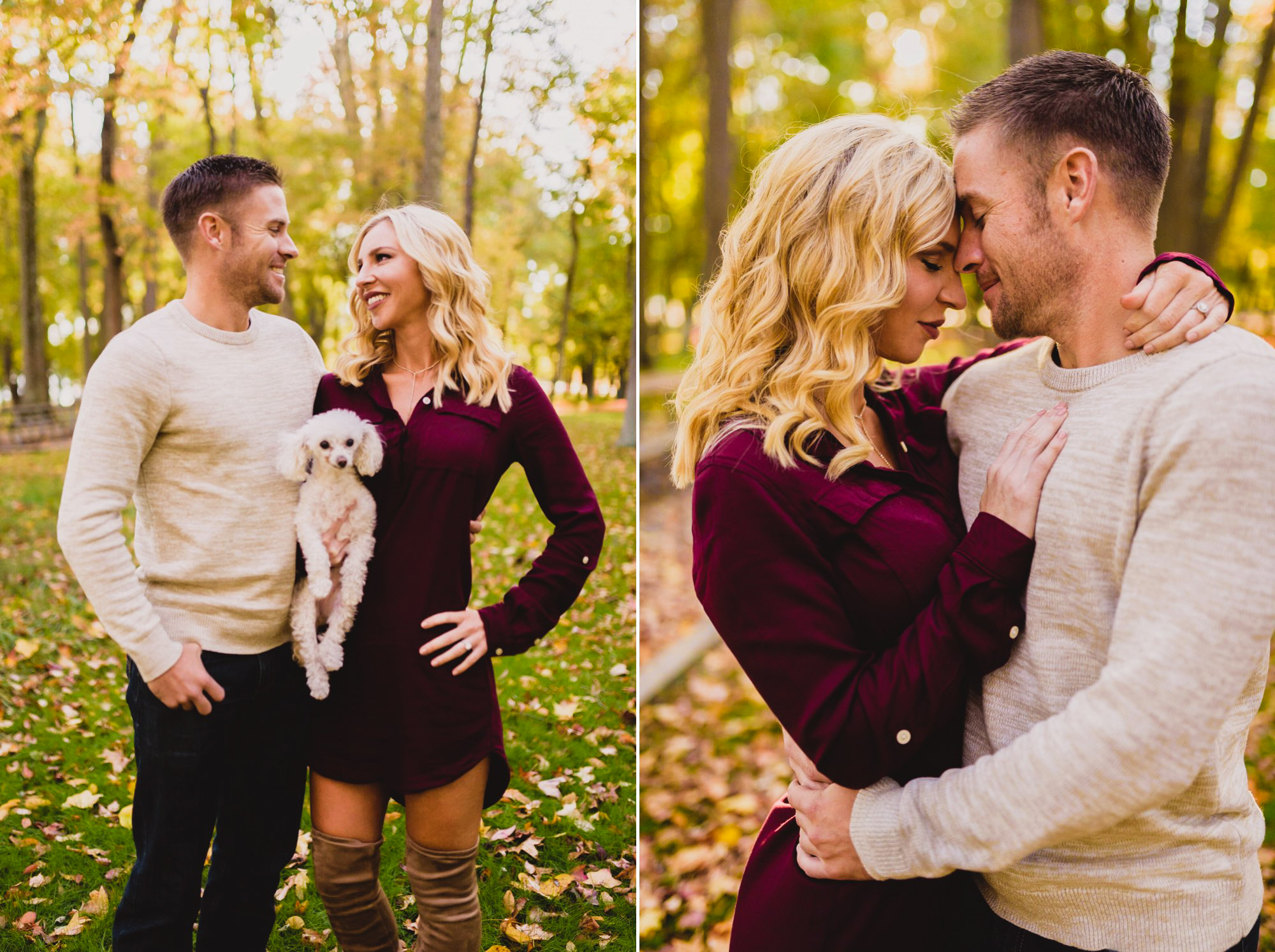 engagement-photography-88-love-stories-1.jpg