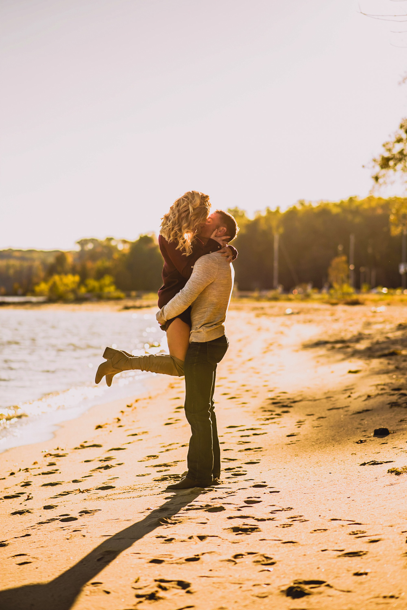 engagement-photography-88-love-stories-3.jpg