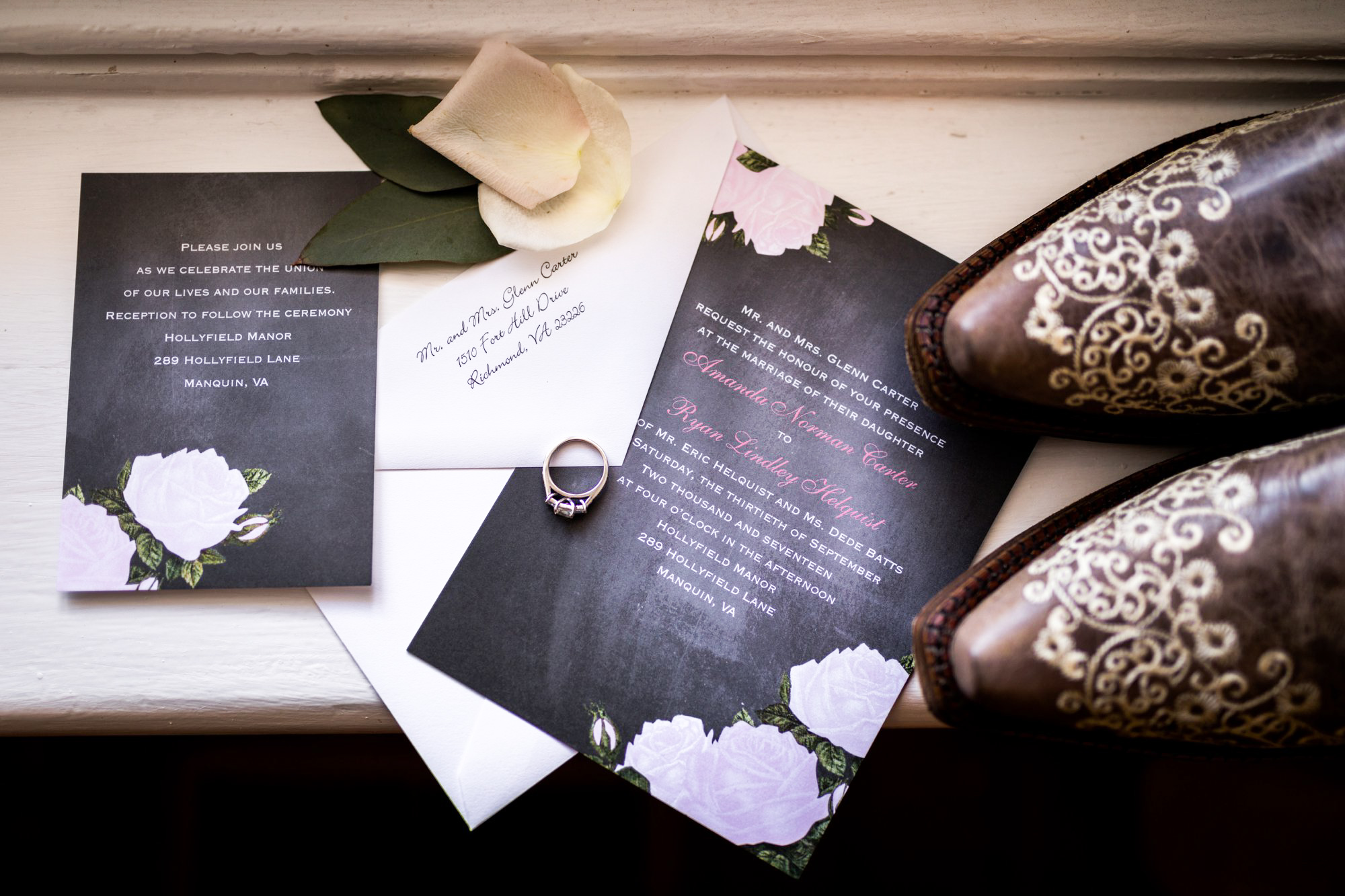 wedding-photography-virginia_0002.jpg