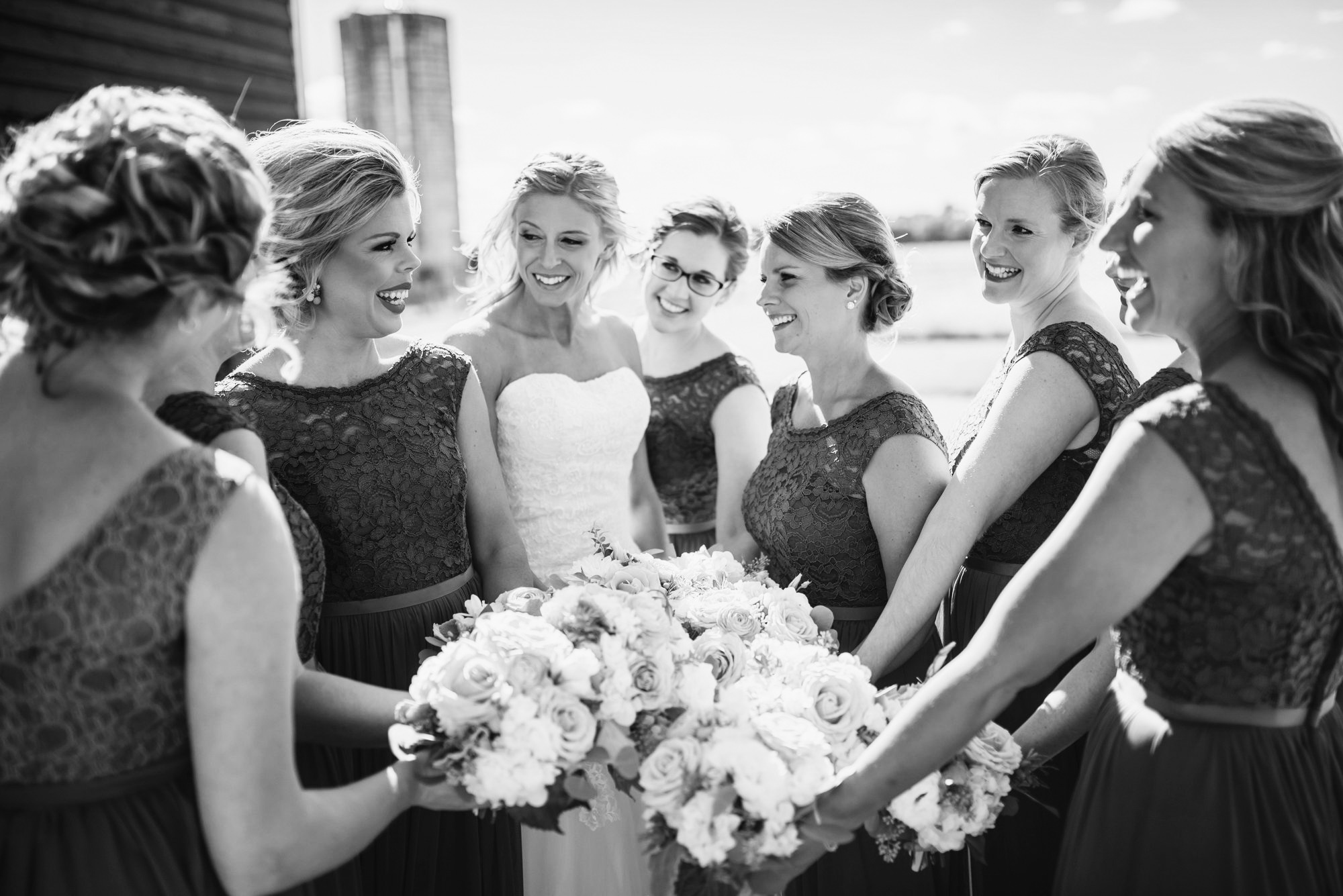 wedding-photography-virginia_0017.jpg