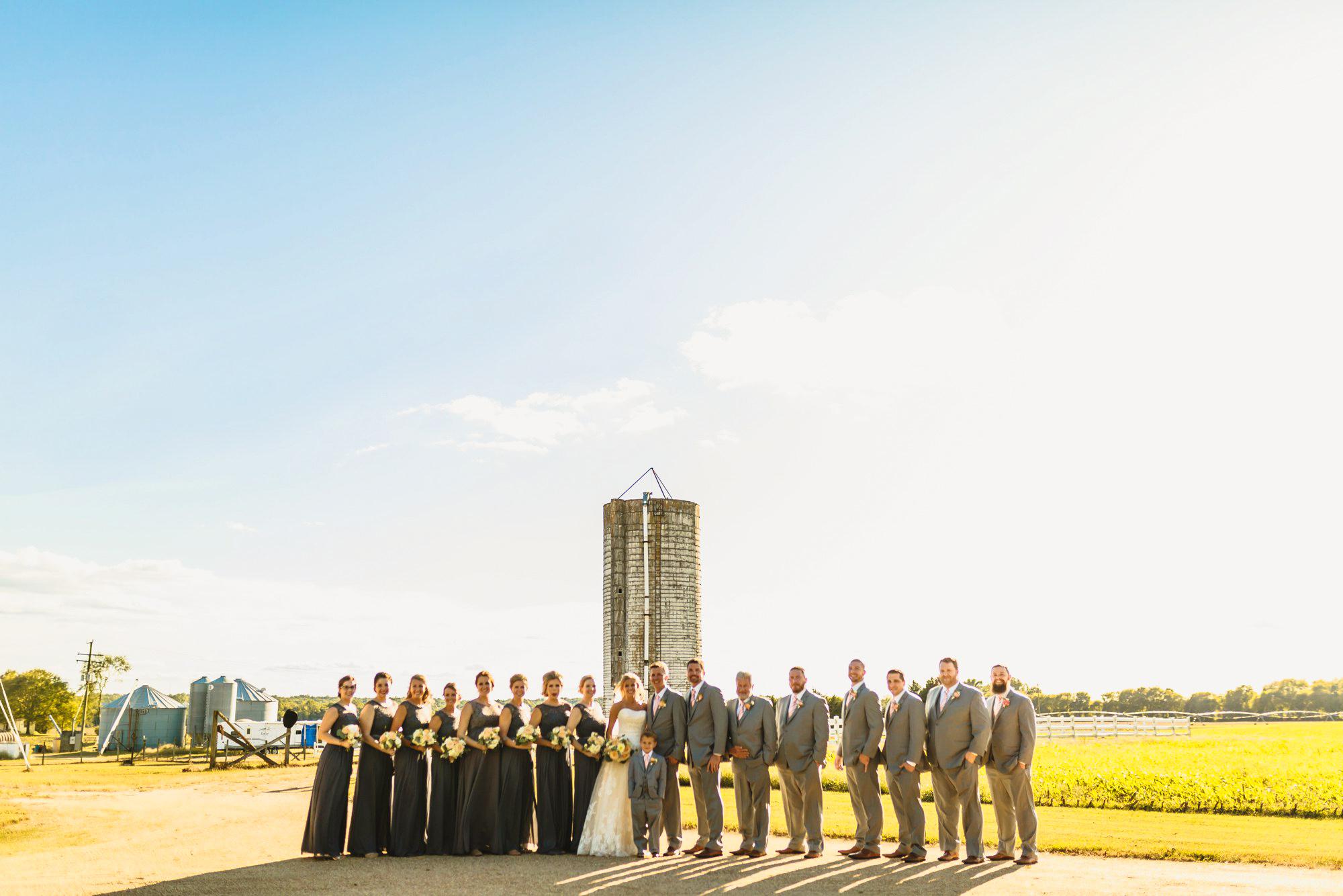 wedding-photography-virginia_0039.jpg