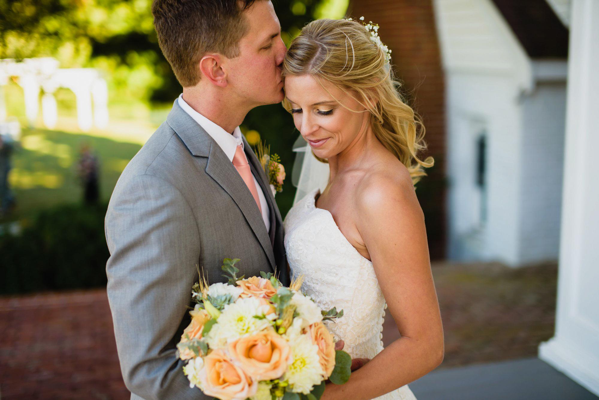 wedding-photography-virginia_0040.jpg