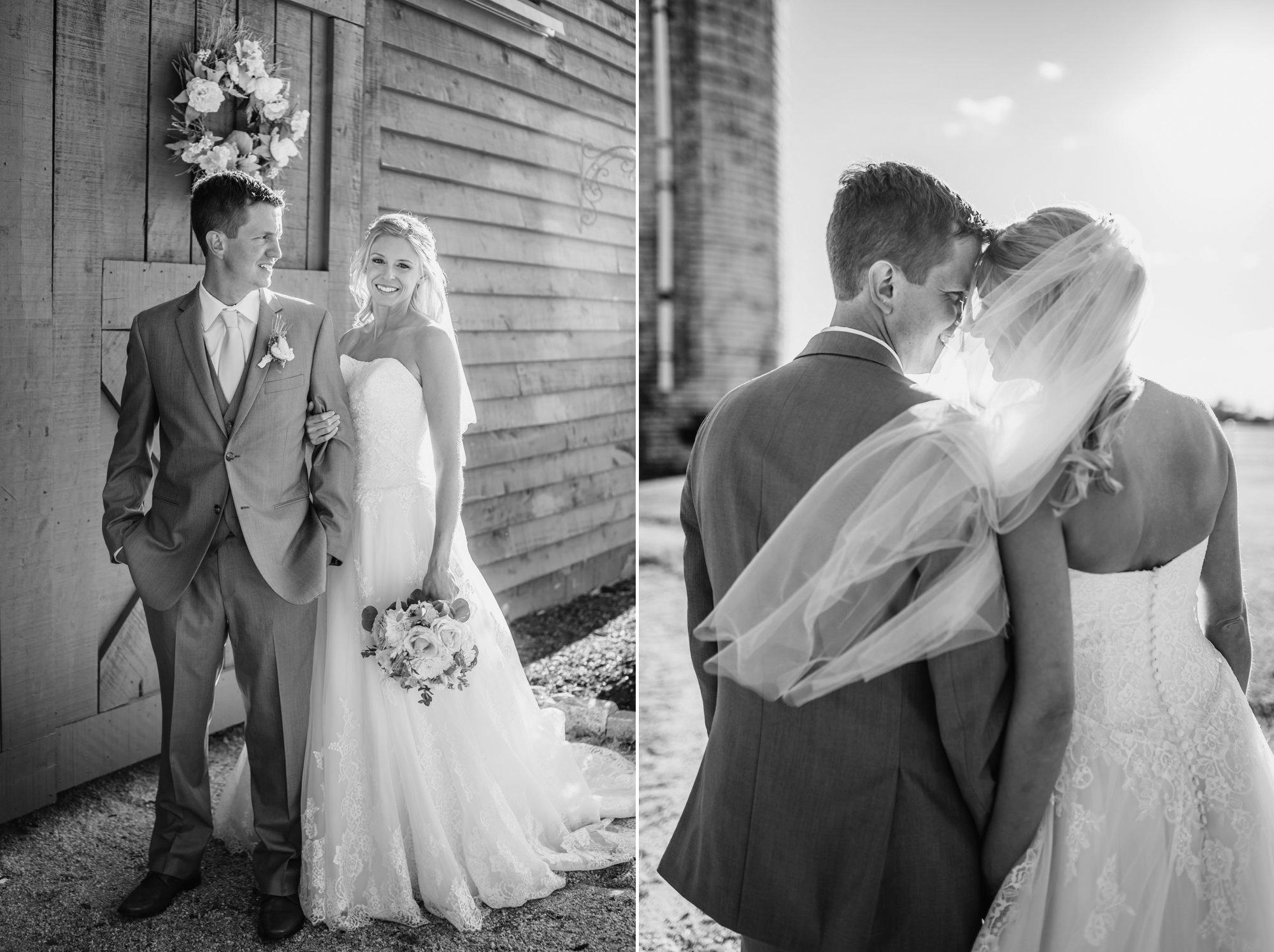 wedding-photography-virginia_0048.jpg