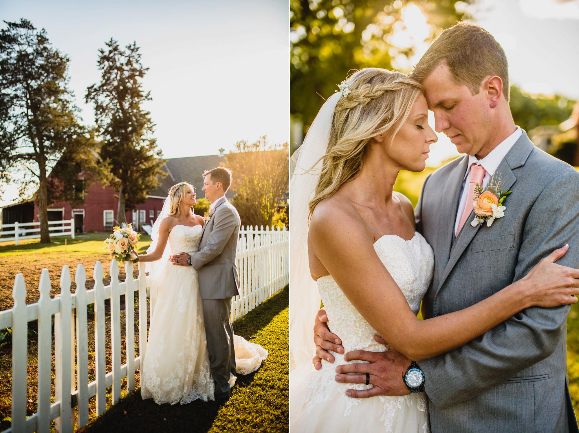 wedding-photography-virginia_0050.jpg