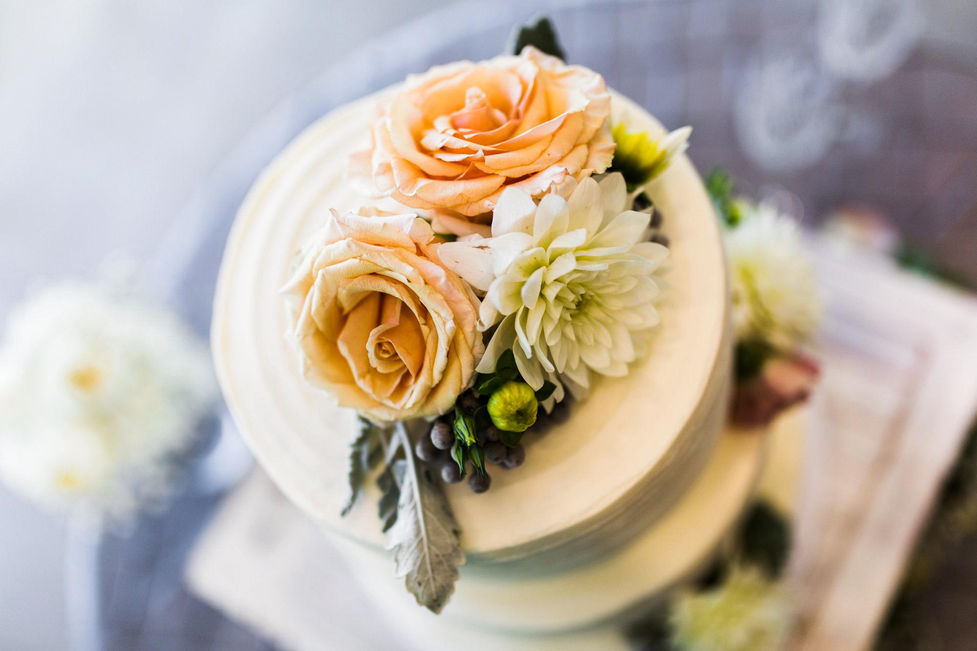 wedding-photography-virginia_0055.jpg