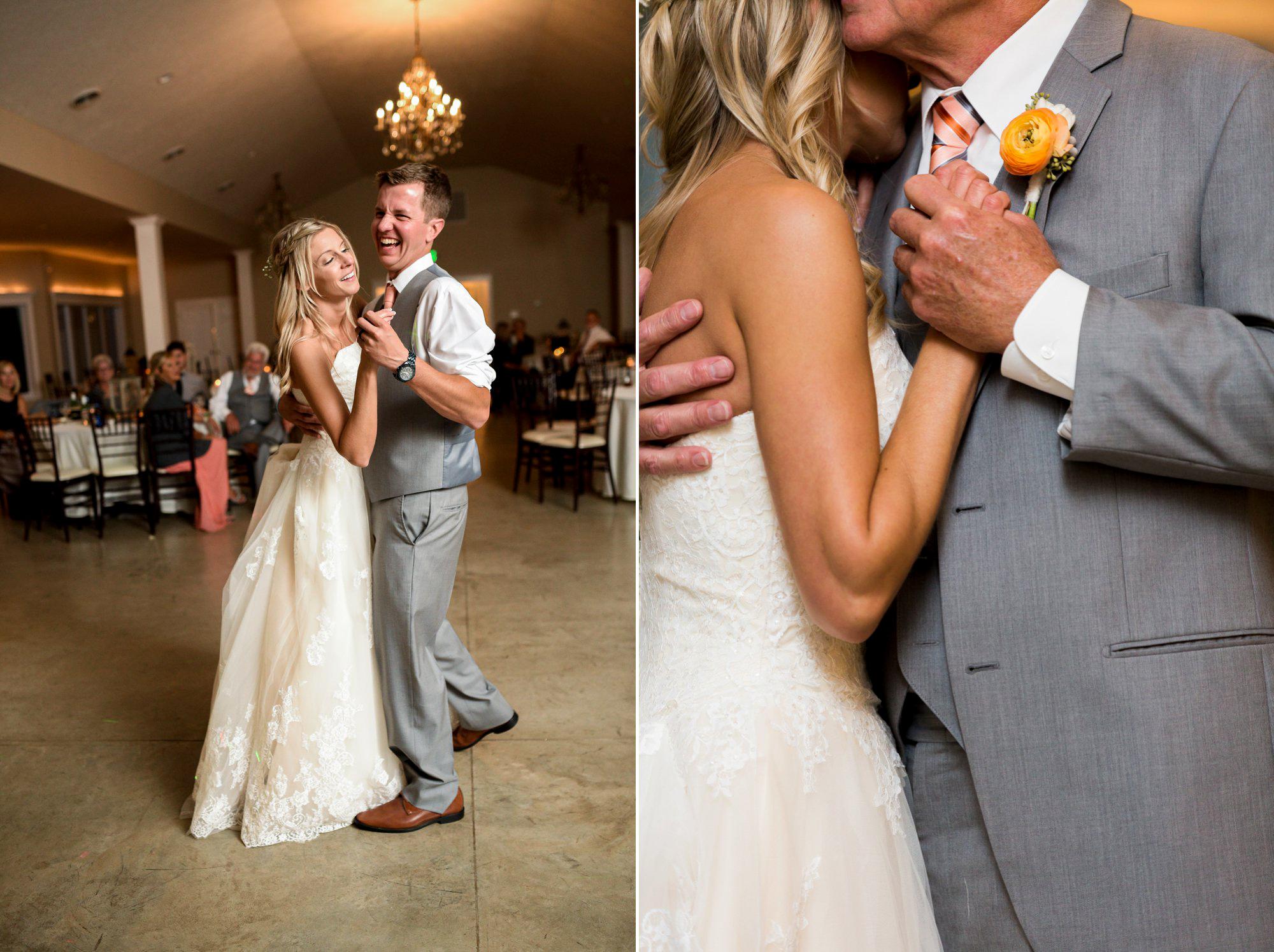 wedding-photography-virginia_0058.jpg