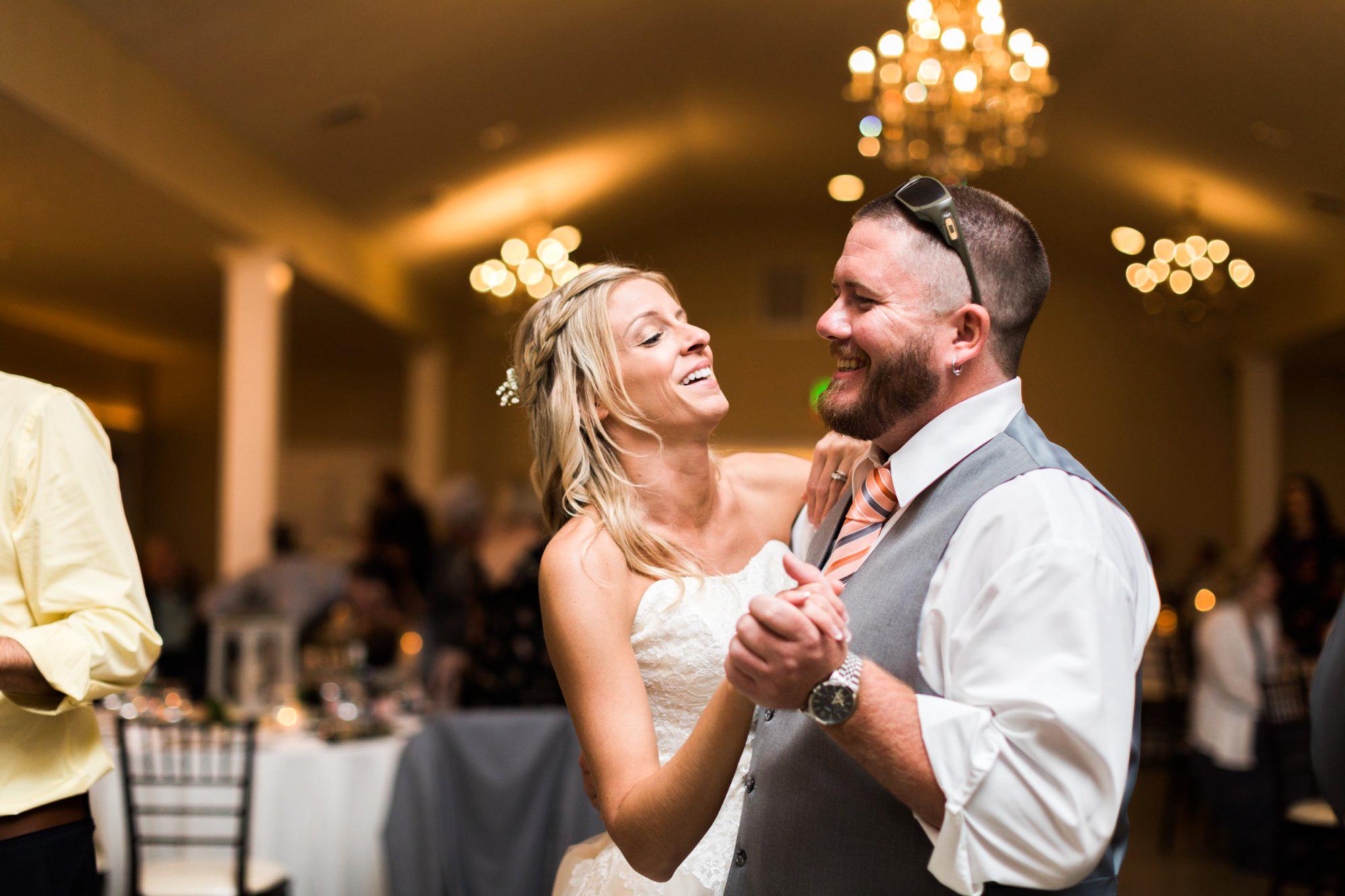 wedding-photography-virginia_0064.jpg