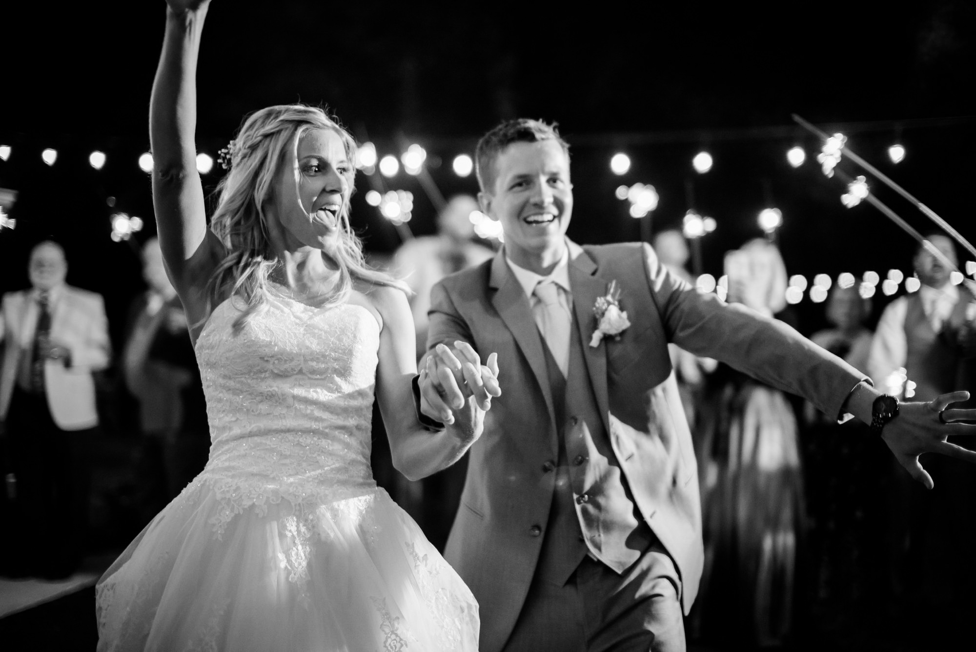 wedding-photography-virginia_0067.jpg