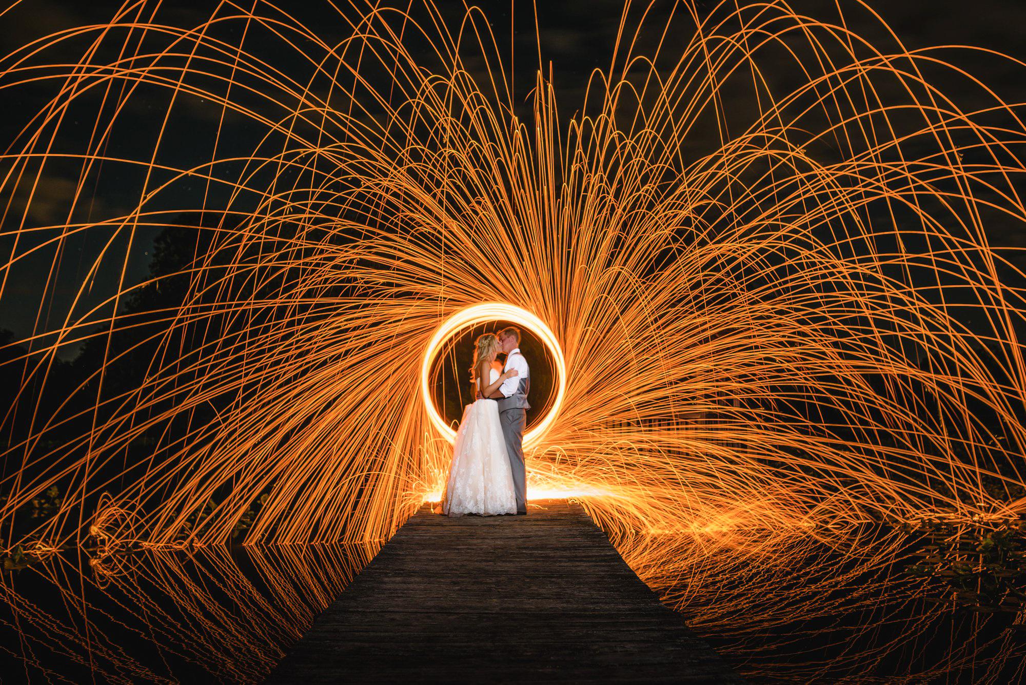 wedding-photography-virginia_0068.jpg