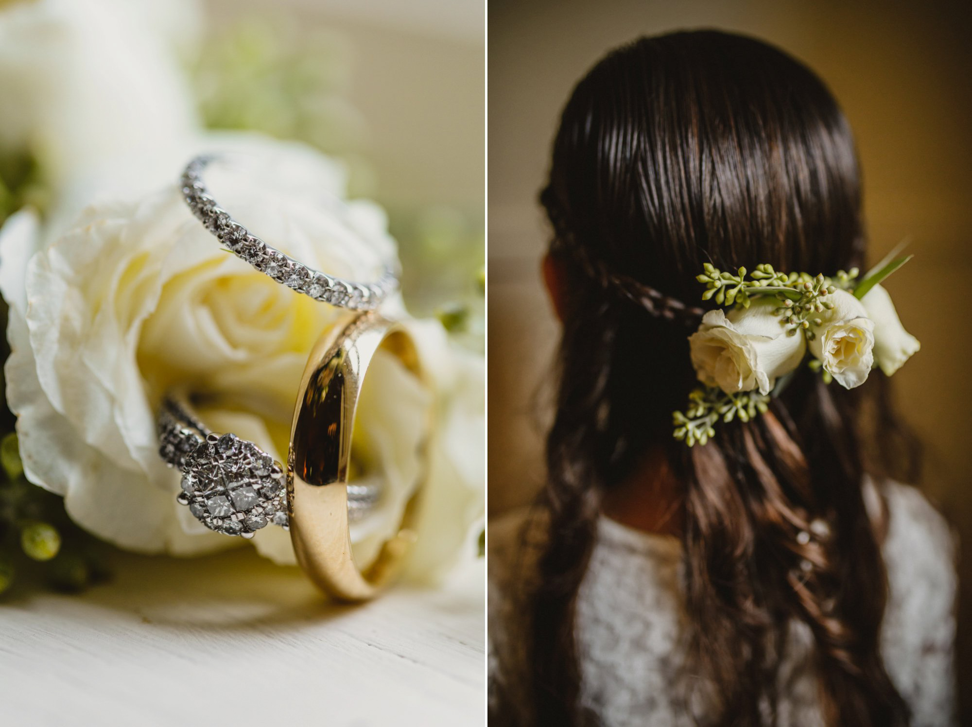 wedding-photography-virginia_0003.jpg