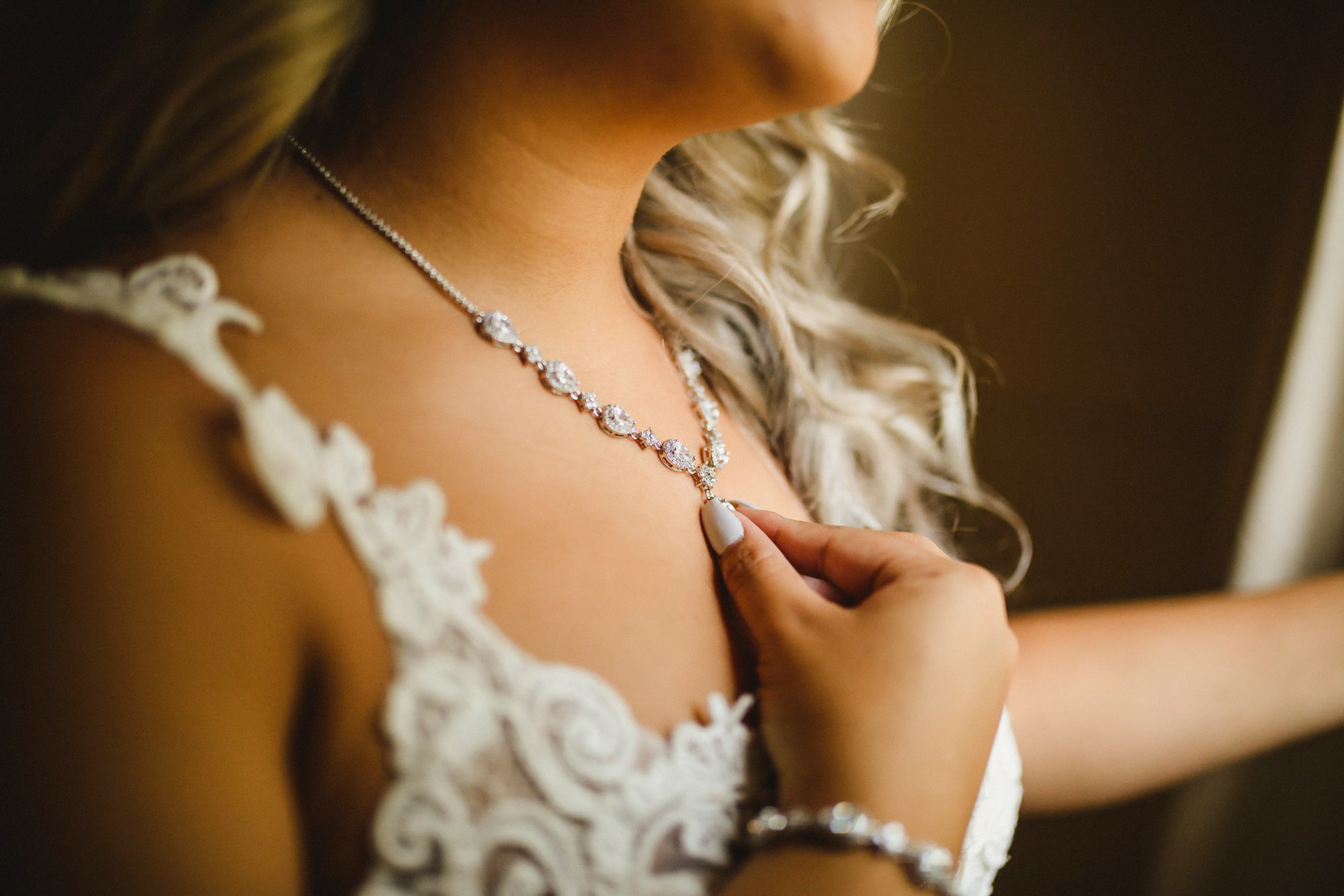 wedding-photography-virginia_0008.jpg