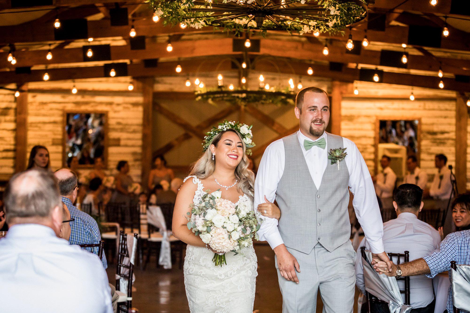 wedding-photography-virginia_0025.jpg
