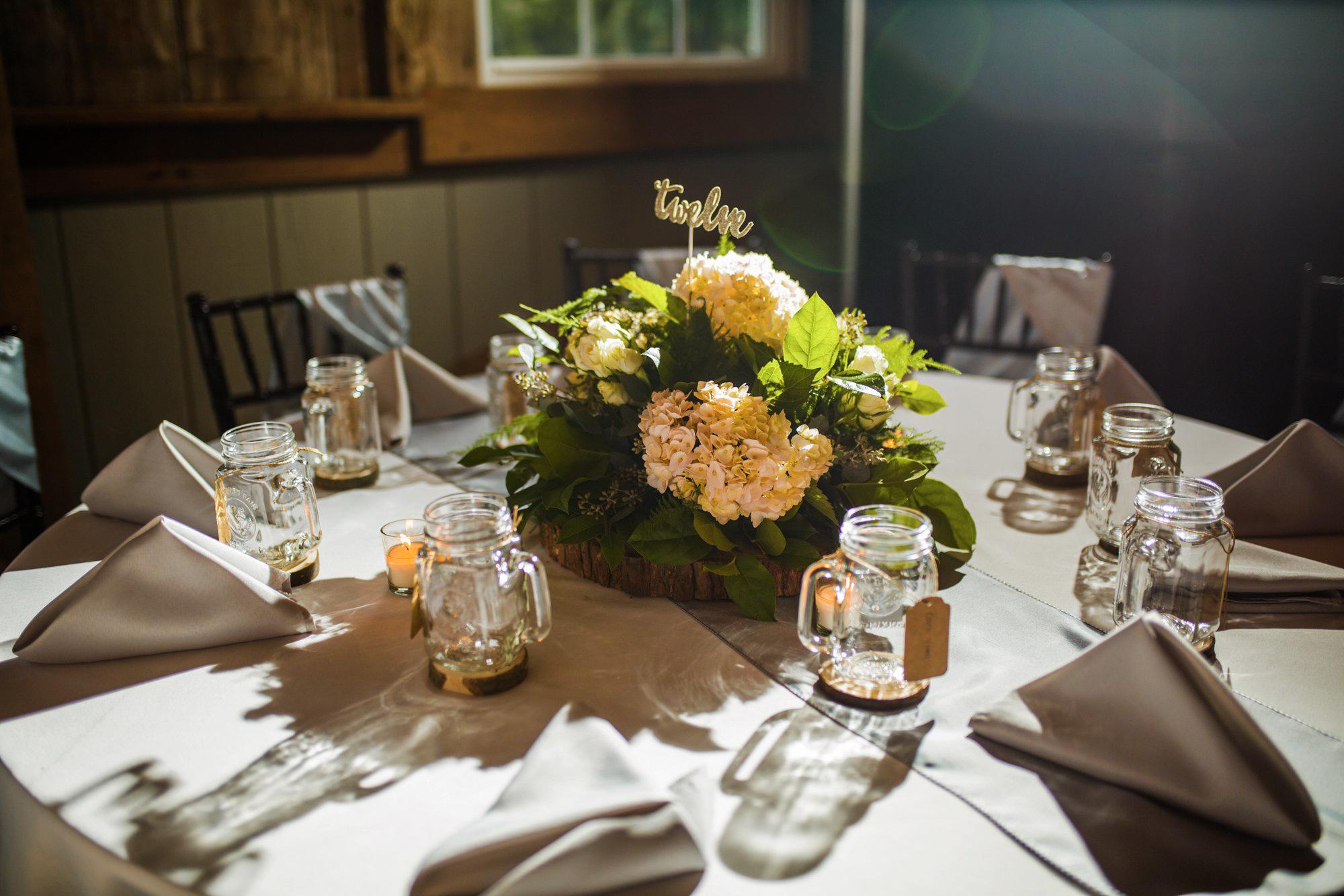 wedding-photography-virginia_0044.jpg