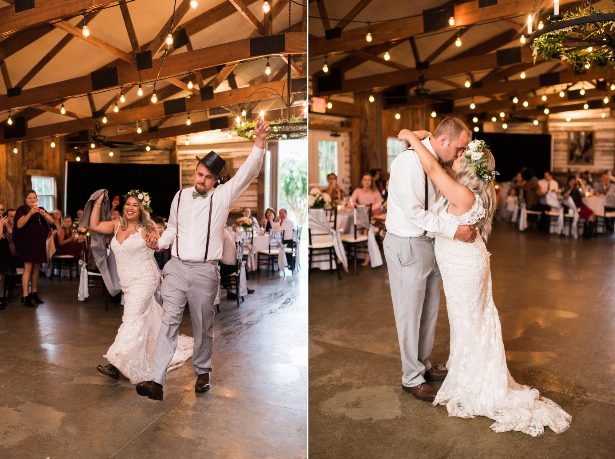 wedding-photography-virginia_0047.jpg