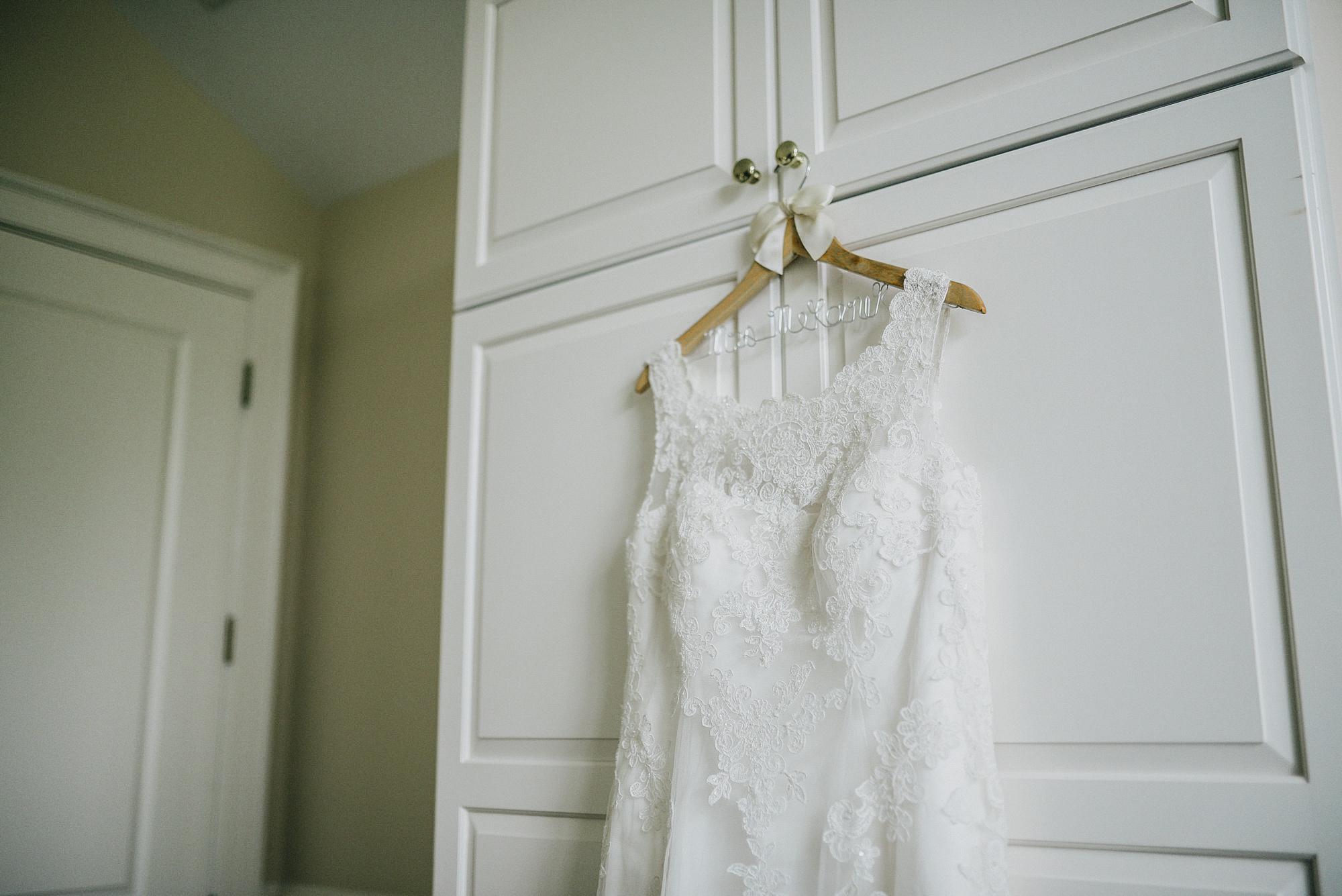 wedding-photography-virginia_0006.jpg
