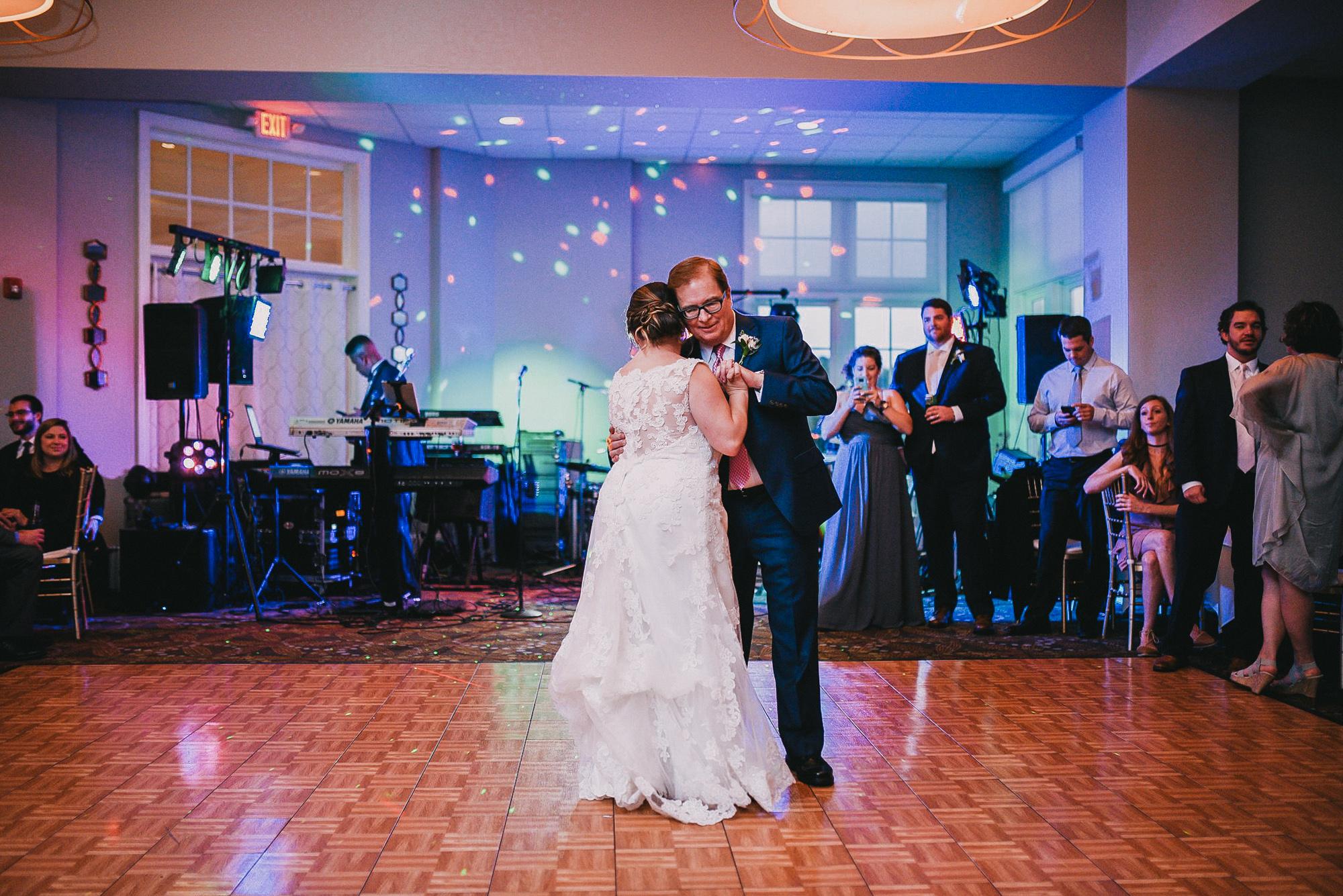 wedding-photography-virginia_0053.jpg