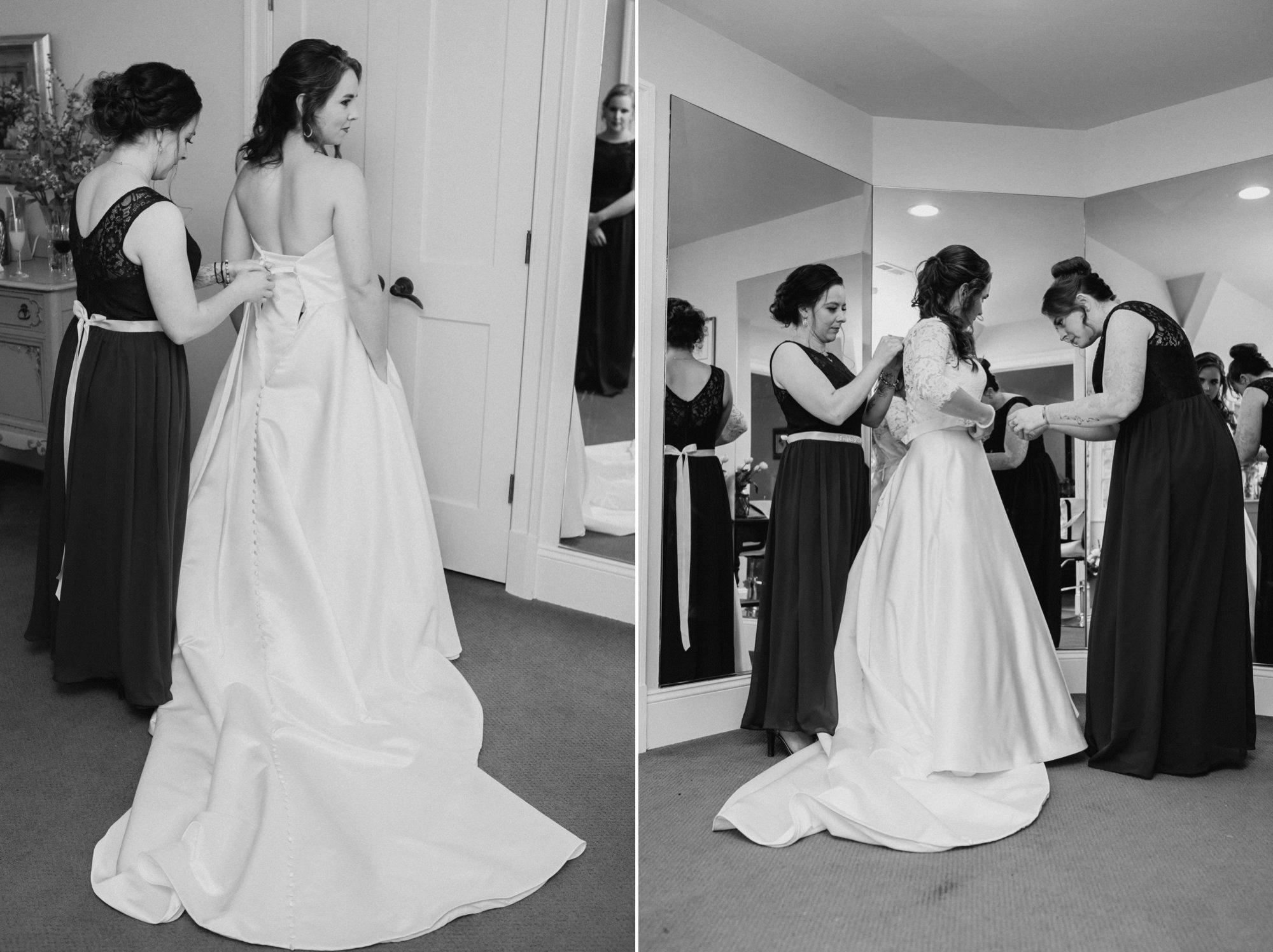 wedding-photography-virginia_0007.jpg