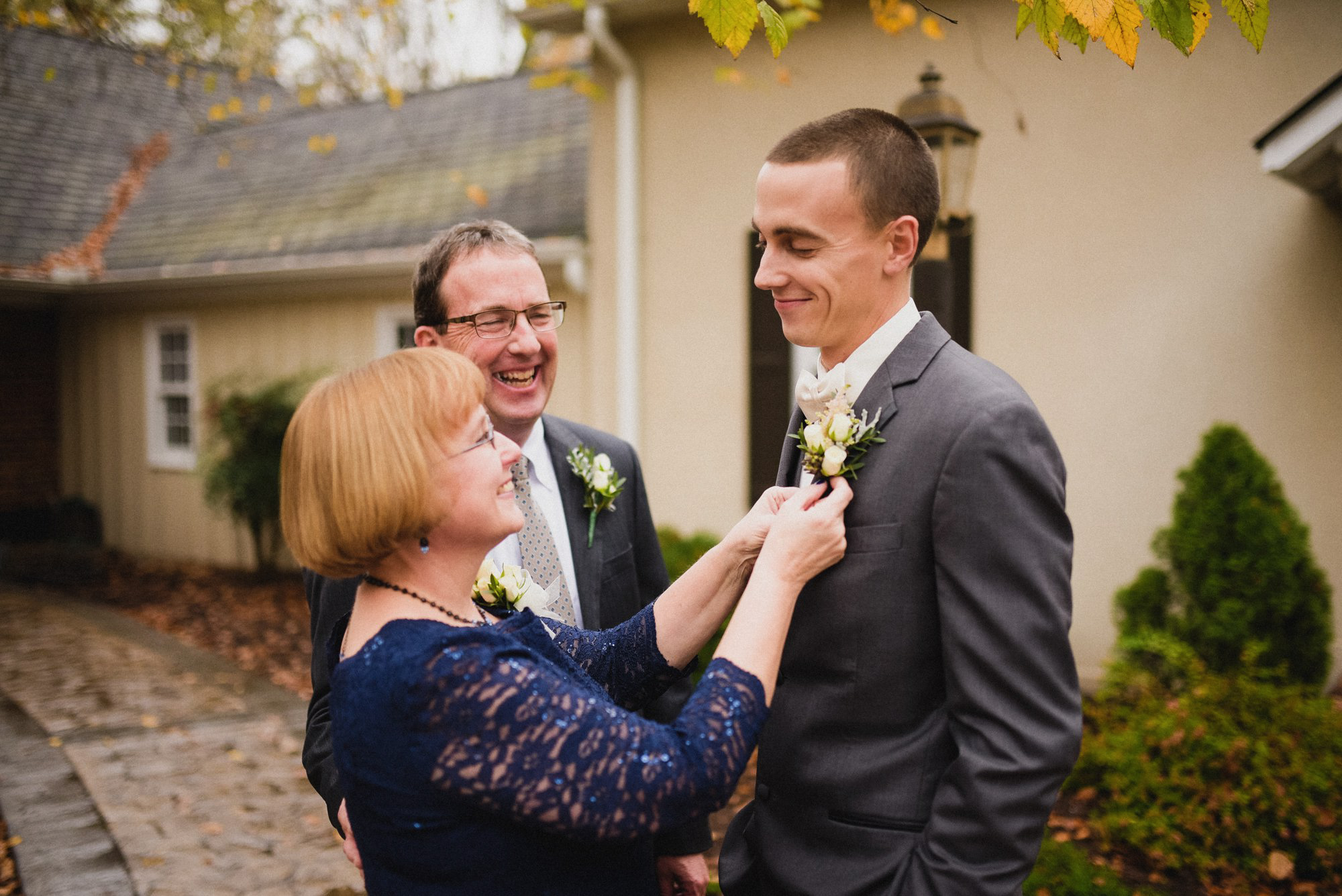 wedding-photography-virginia_0012.jpg