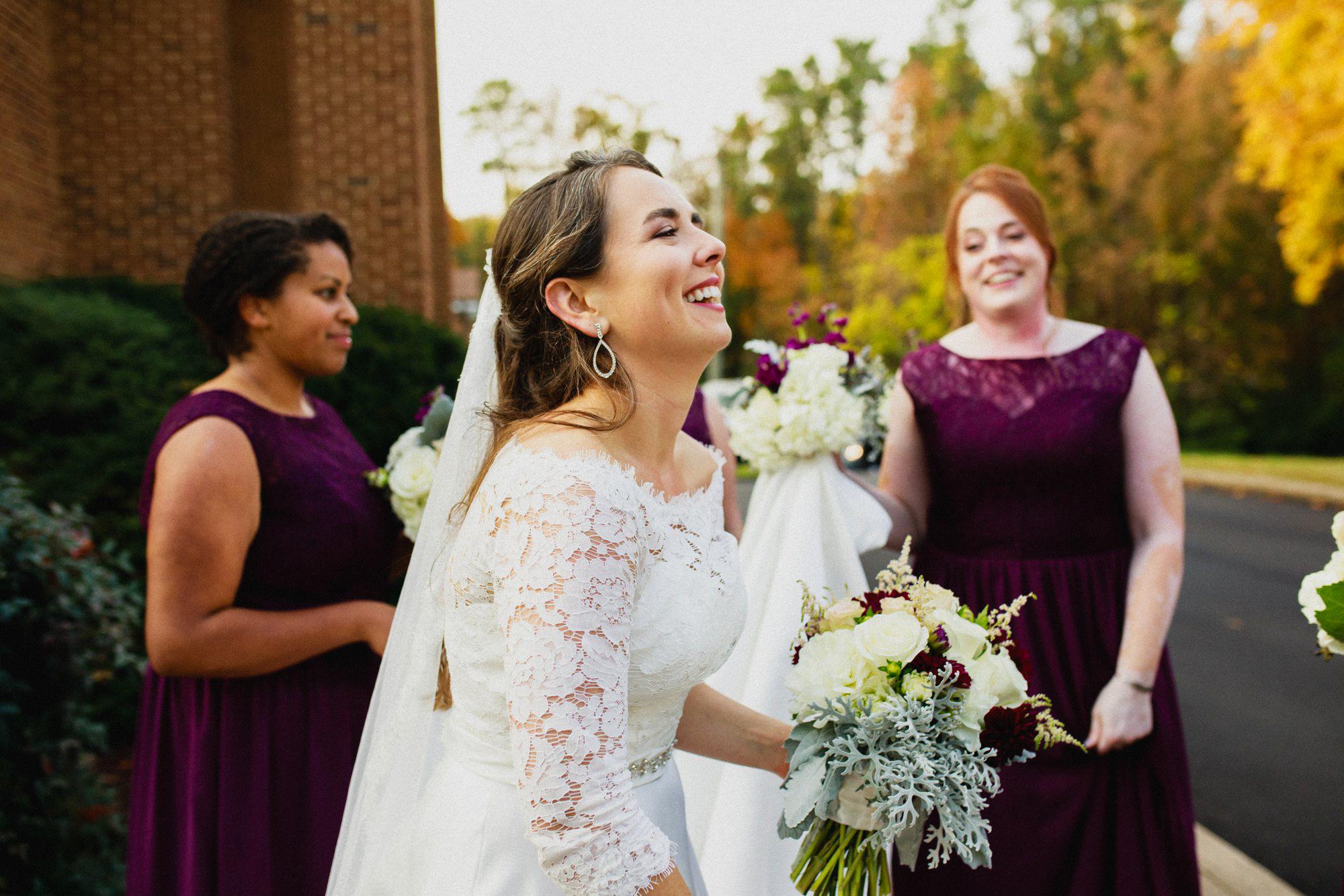 wedding-photography-virginia_0022.jpg