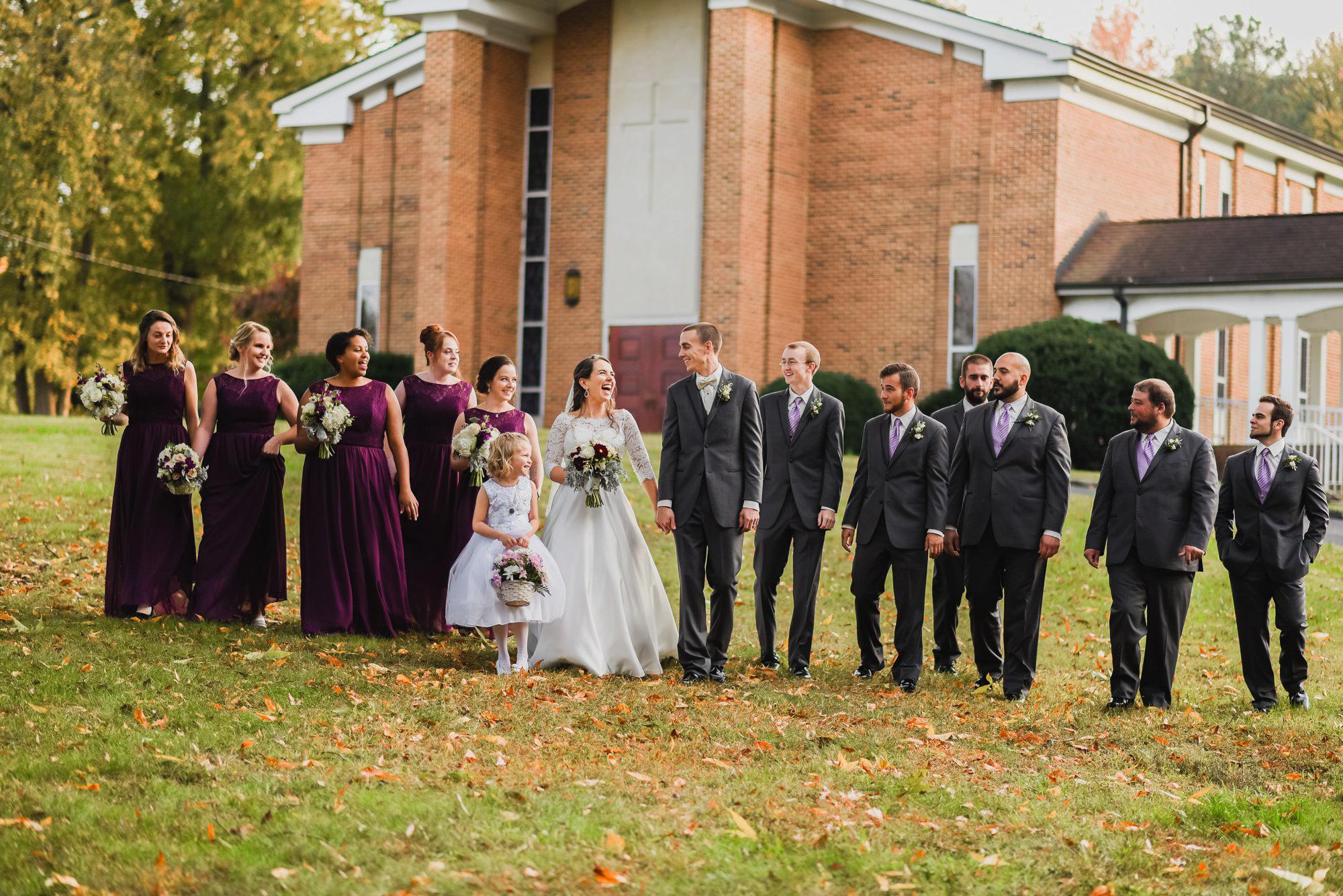 wedding-photography-virginia_0023.jpg