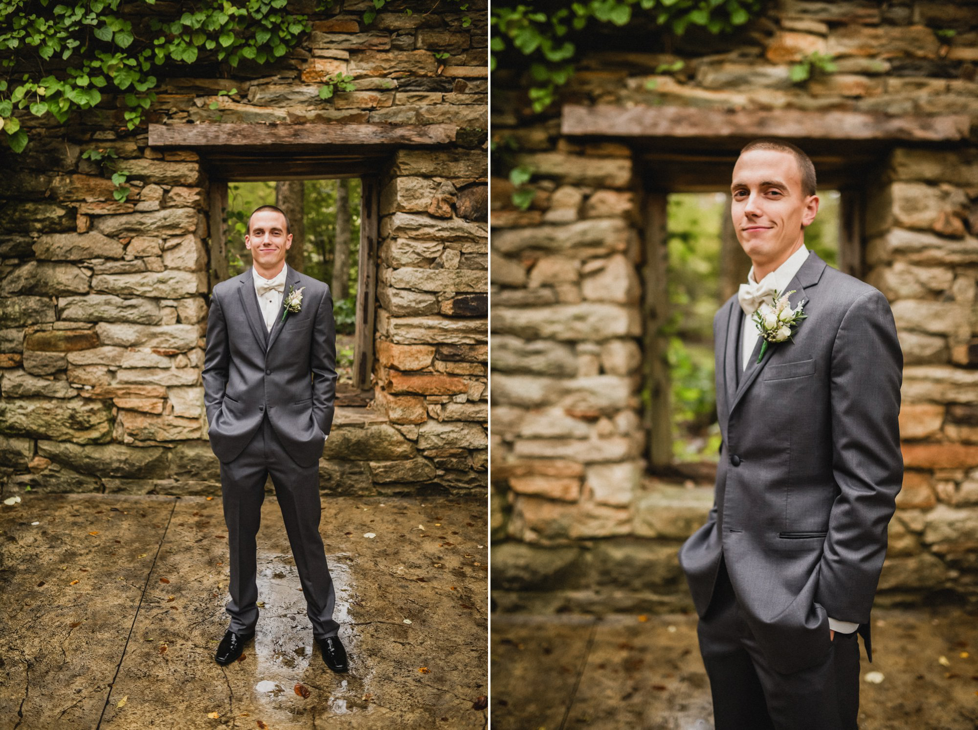 wedding-photography-virginia_0027.jpg