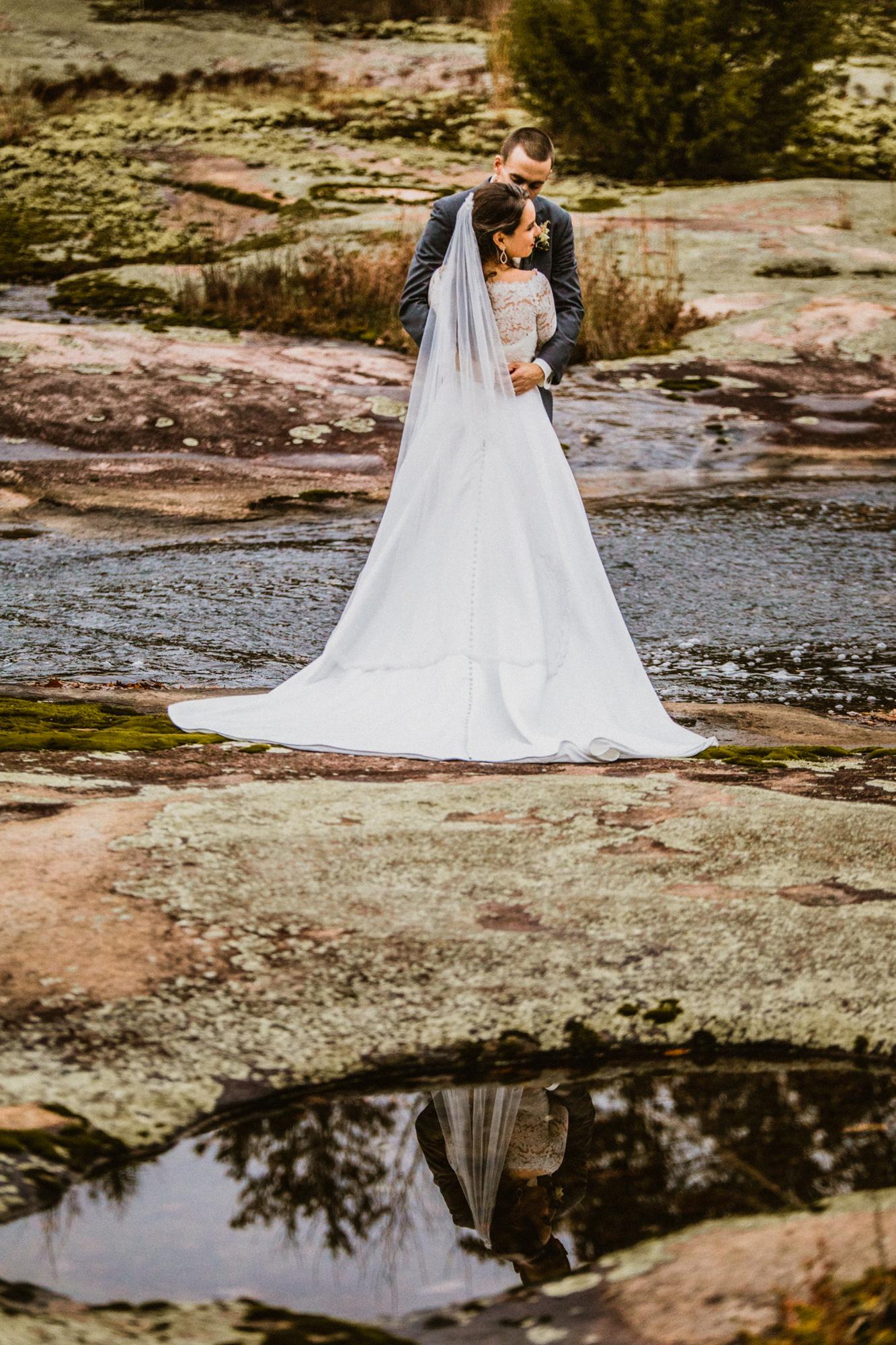 wedding-photography-virginia_0042.jpg