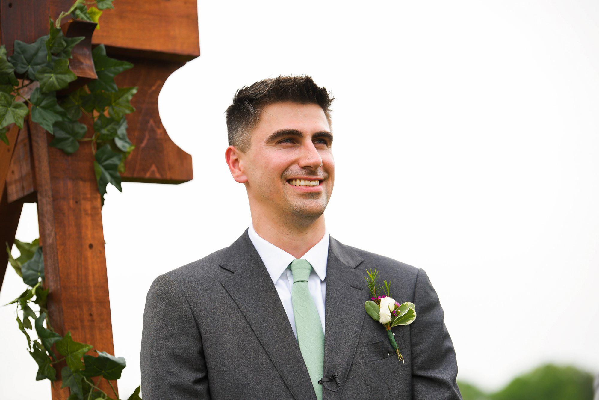 wedding-photography-virginia_0016.jpg