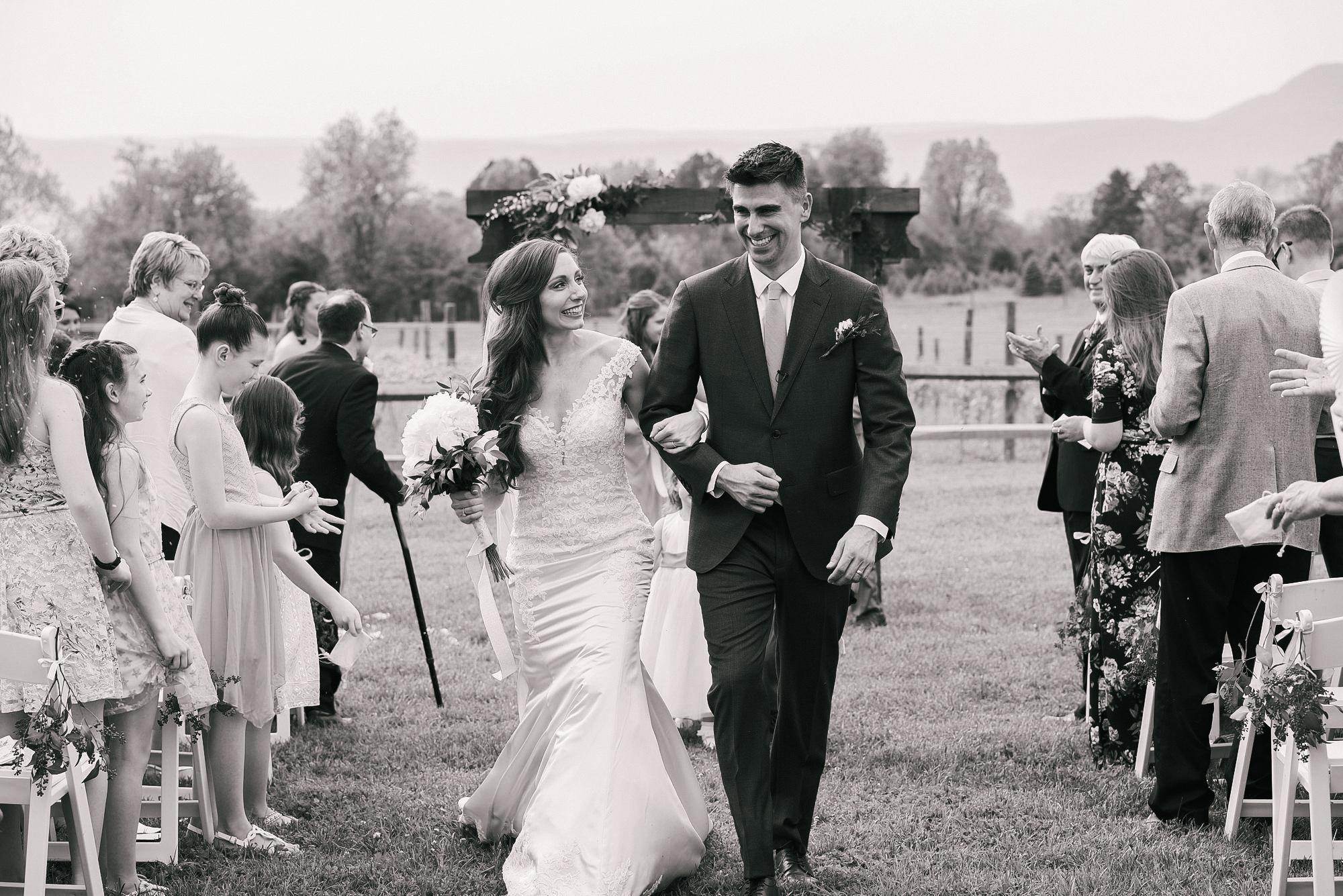 wedding-photography-virginia_0024.jpg