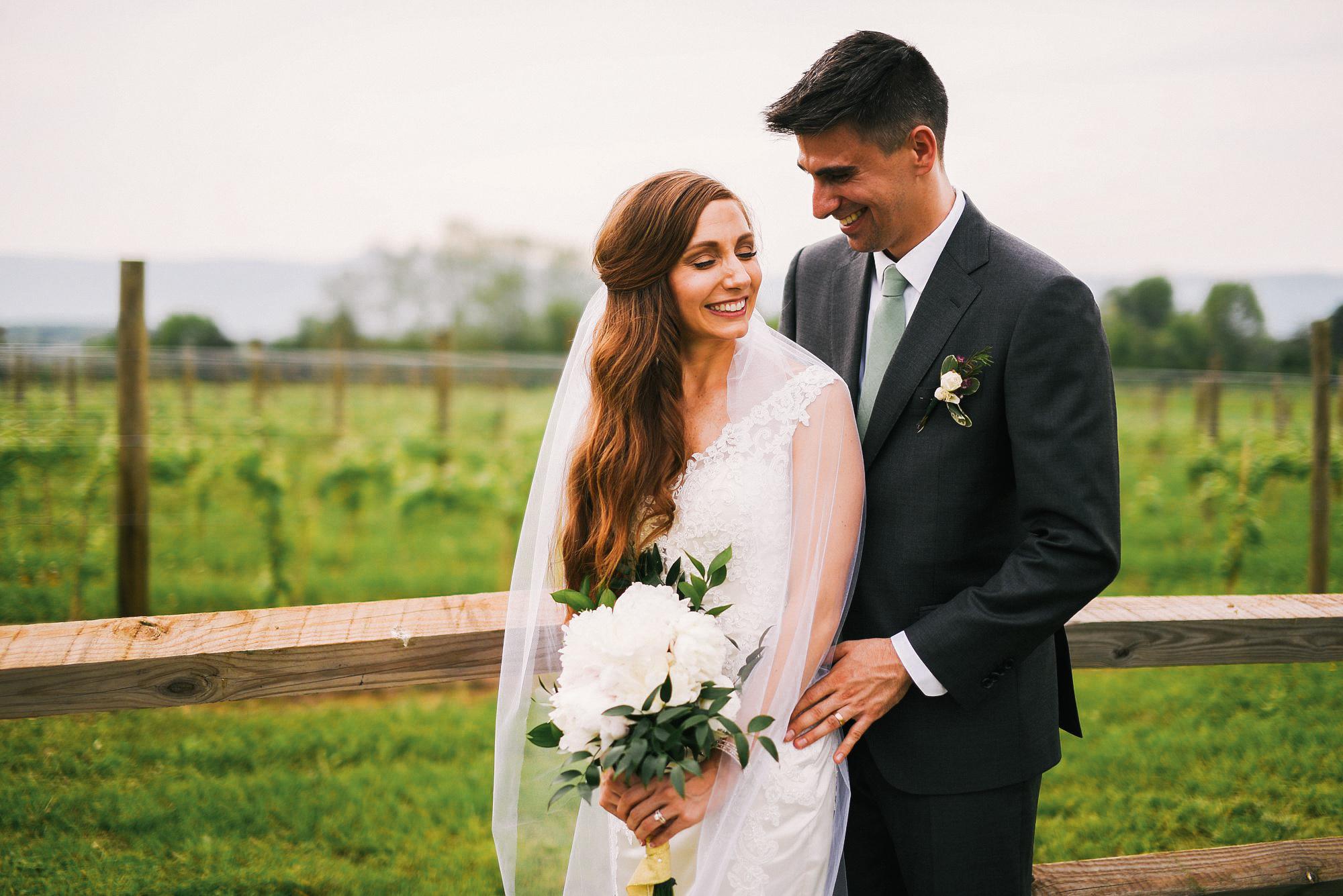 wedding-photography-virginia_0028.jpg