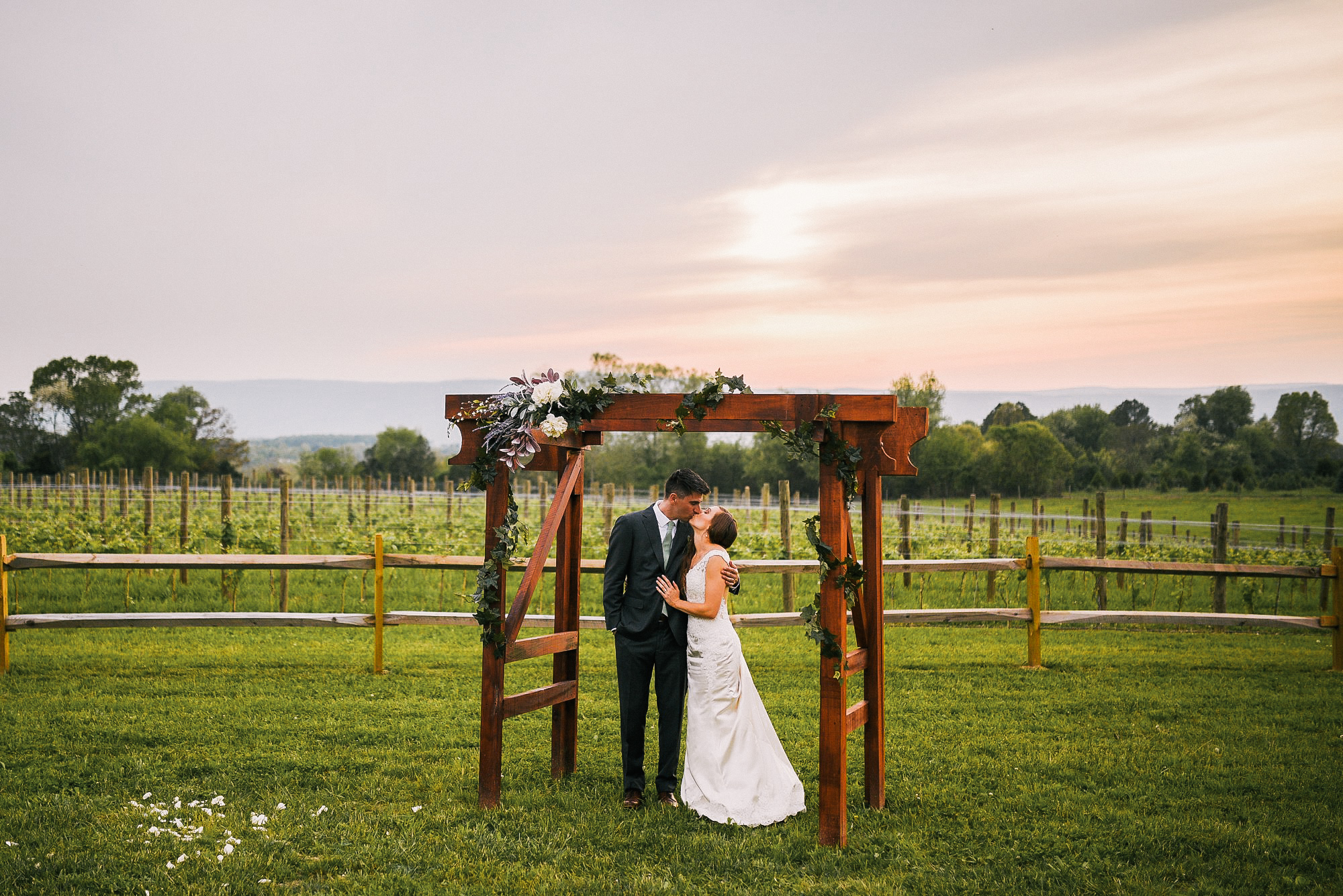 wedding-photography-virginia_0035.jpg