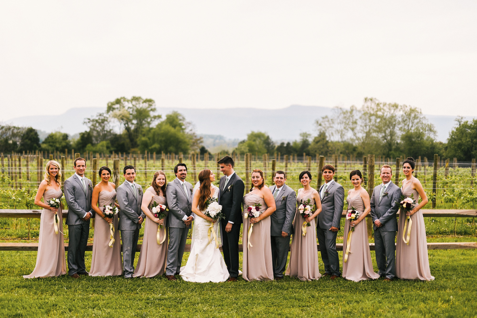 wedding-photography-virginia_0043.jpg