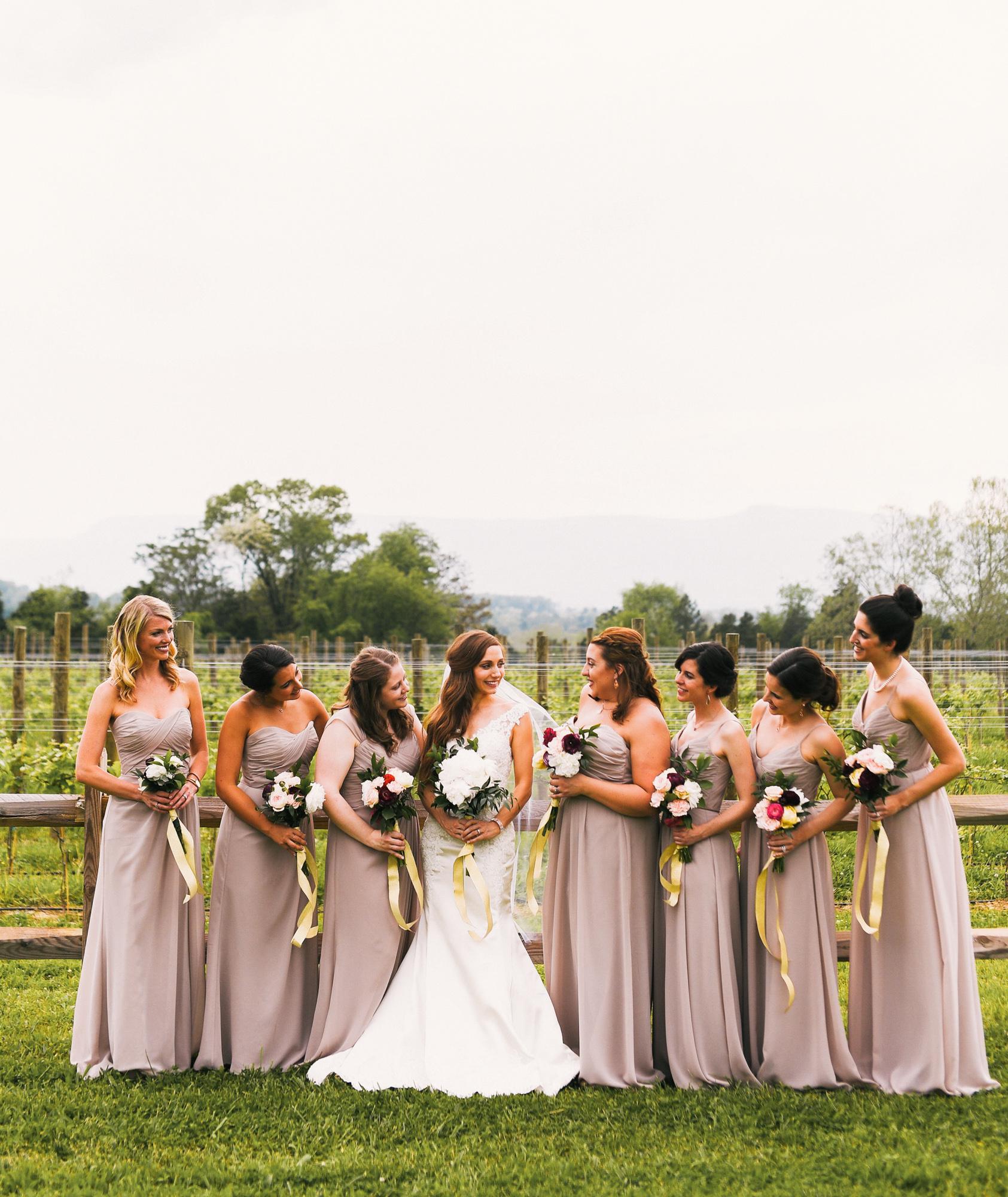 wedding-photography-virginia_0046.jpg