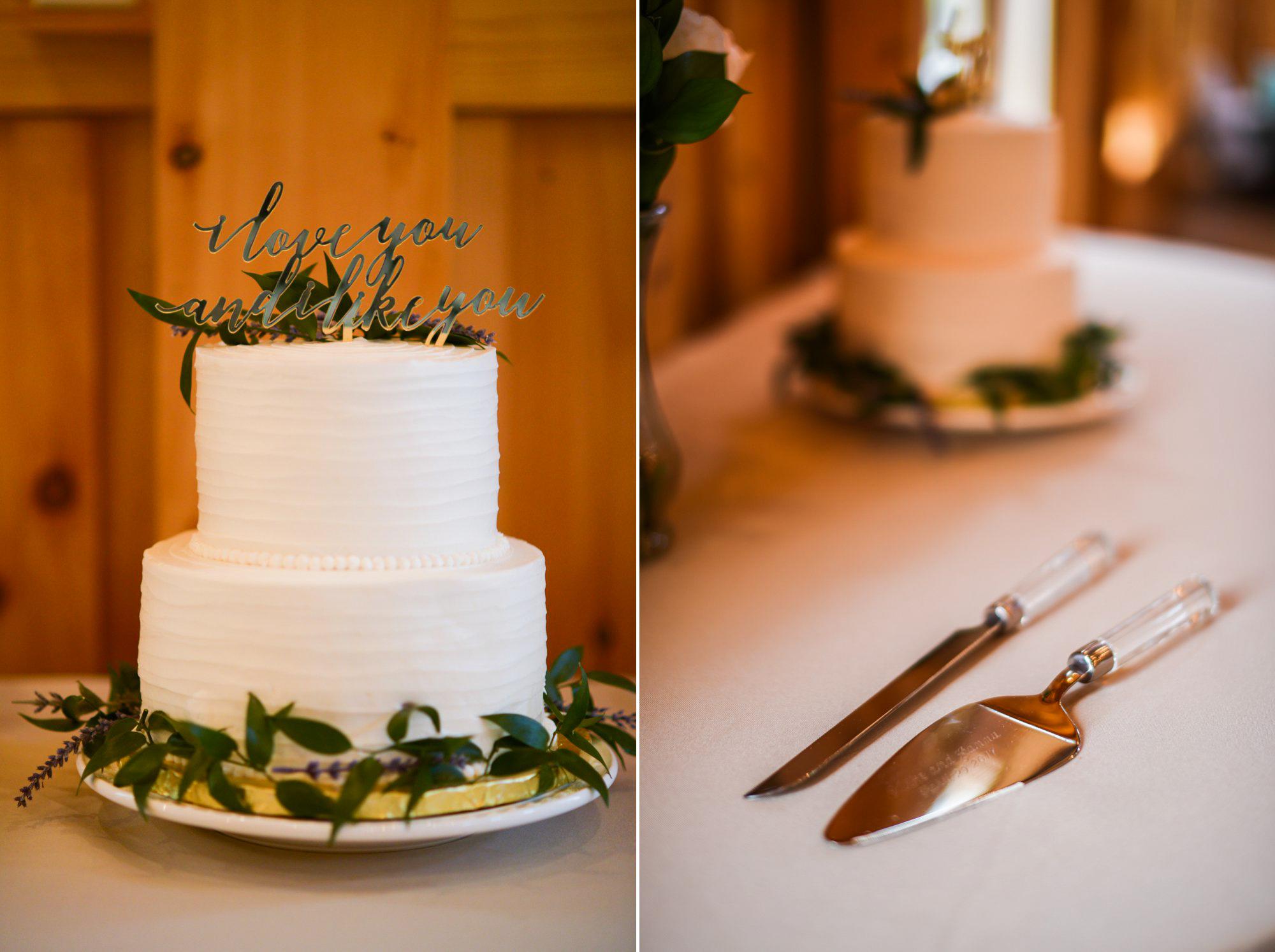 wedding-photography-virginia_0056.jpg