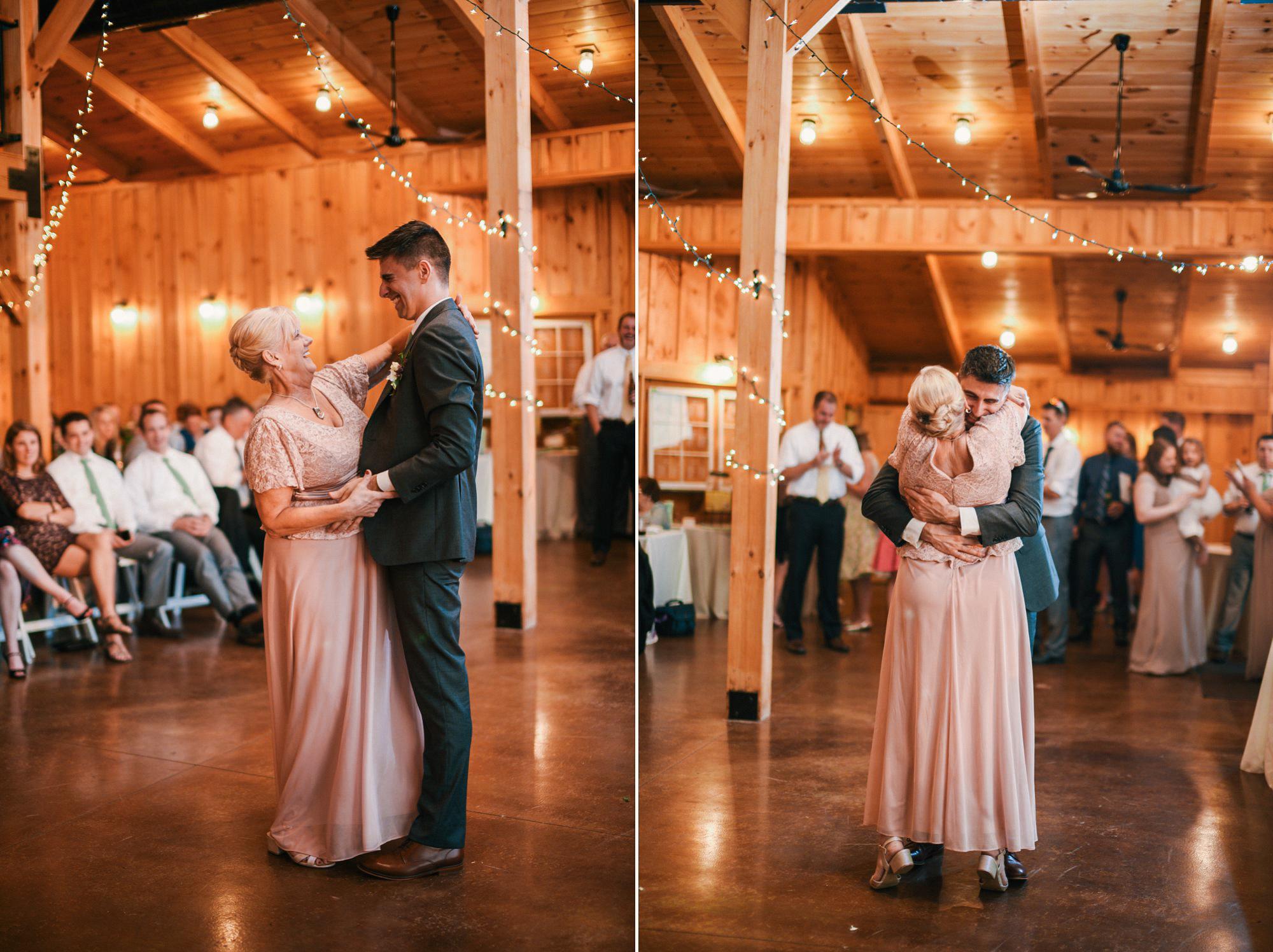wedding-photography-virginia_0062.jpg