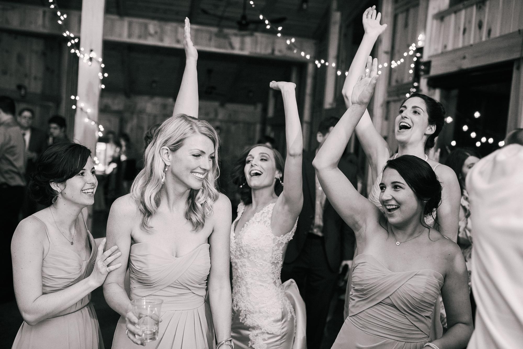 wedding-photography-virginia_0070.jpg