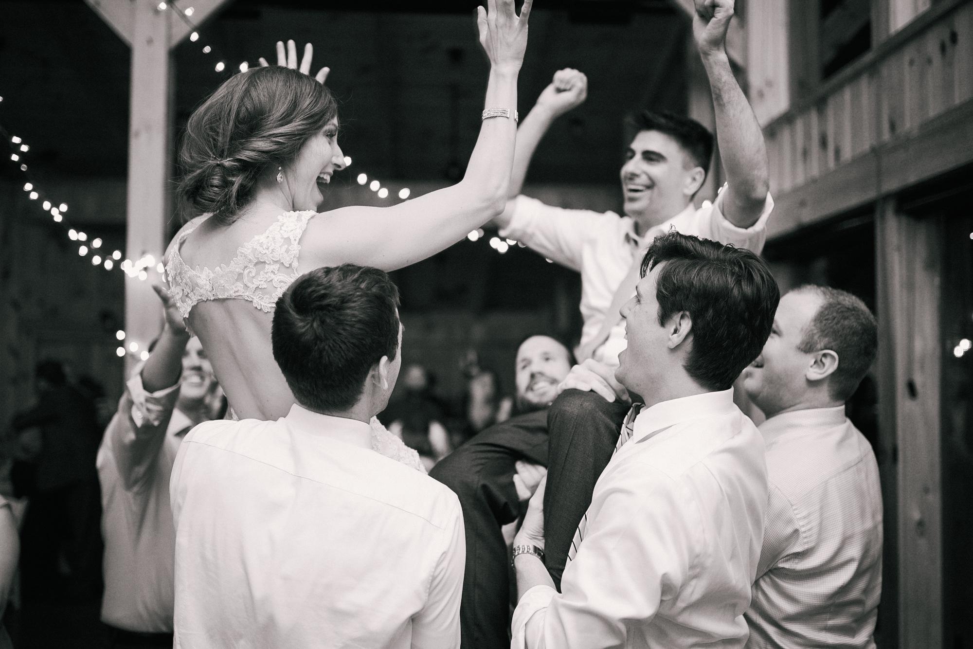 wedding-photography-virginia_0072.jpg