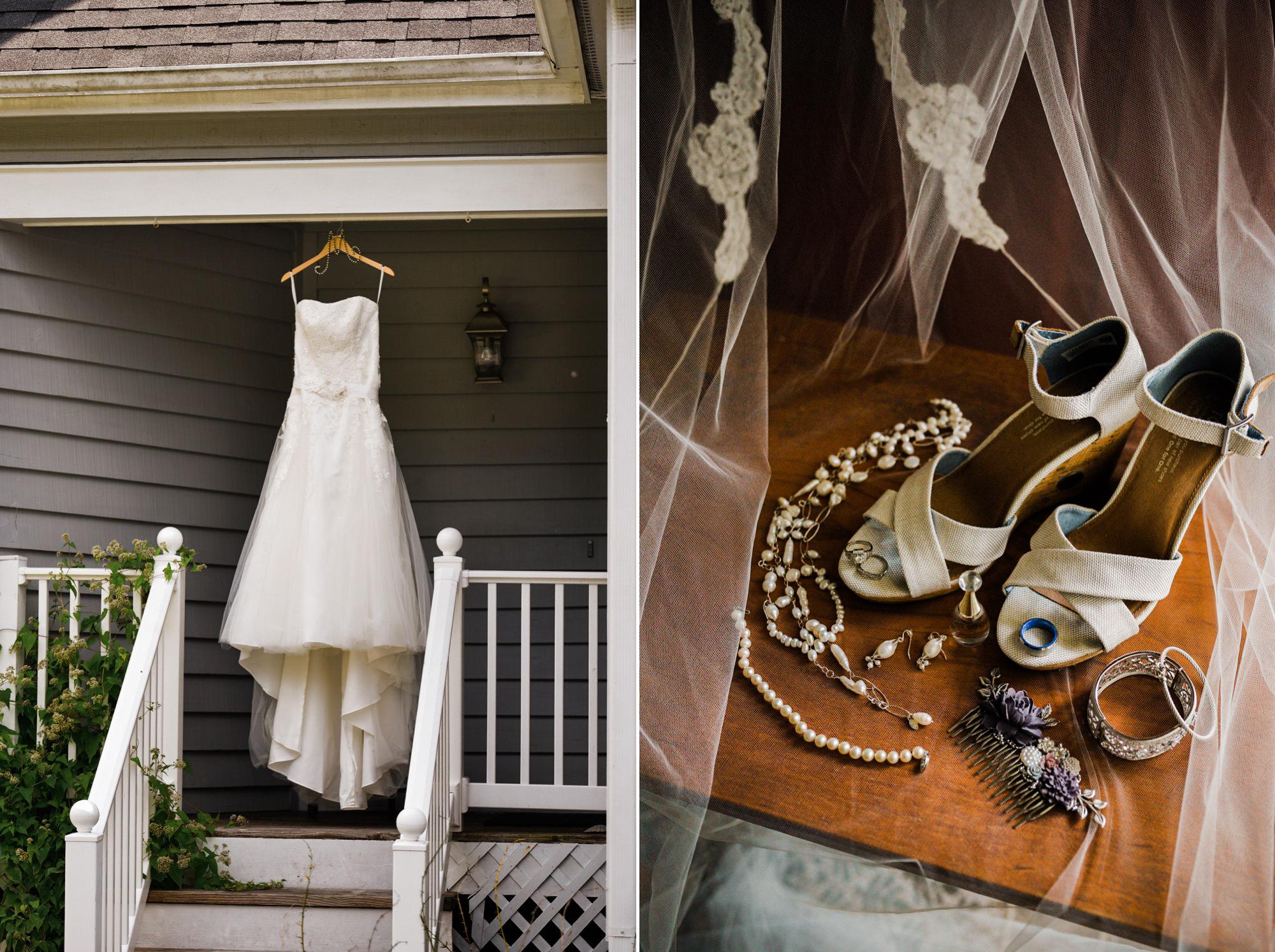 wedding-photography-virginia_0001.jpg