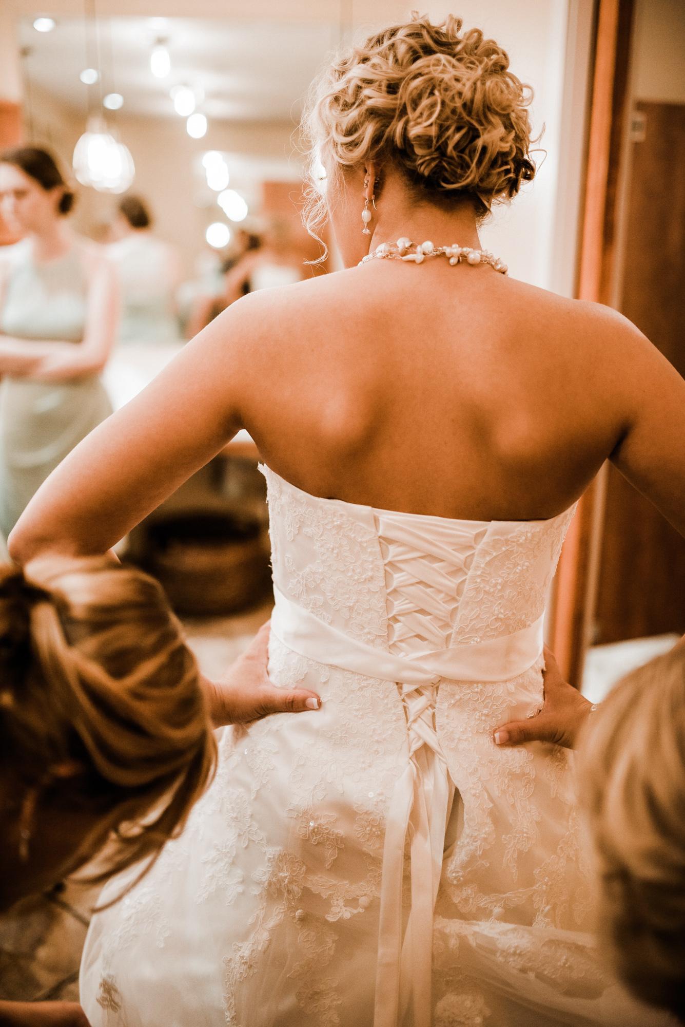 wedding-photography-virginia_0009.jpg