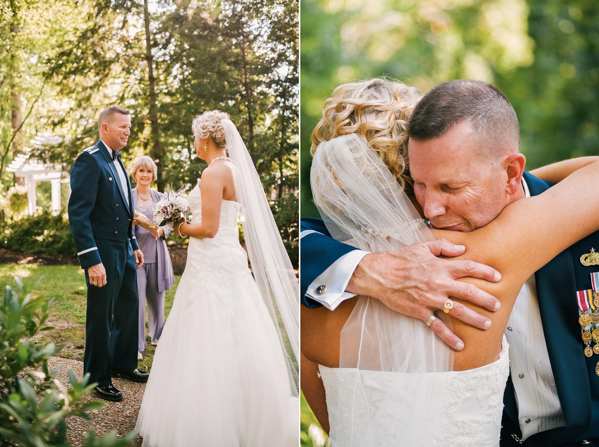 wedding-photography-virginia_0015.jpg