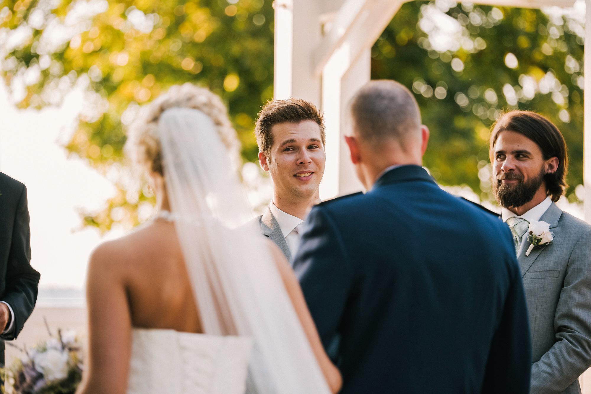 wedding-photography-virginia_0021.jpg