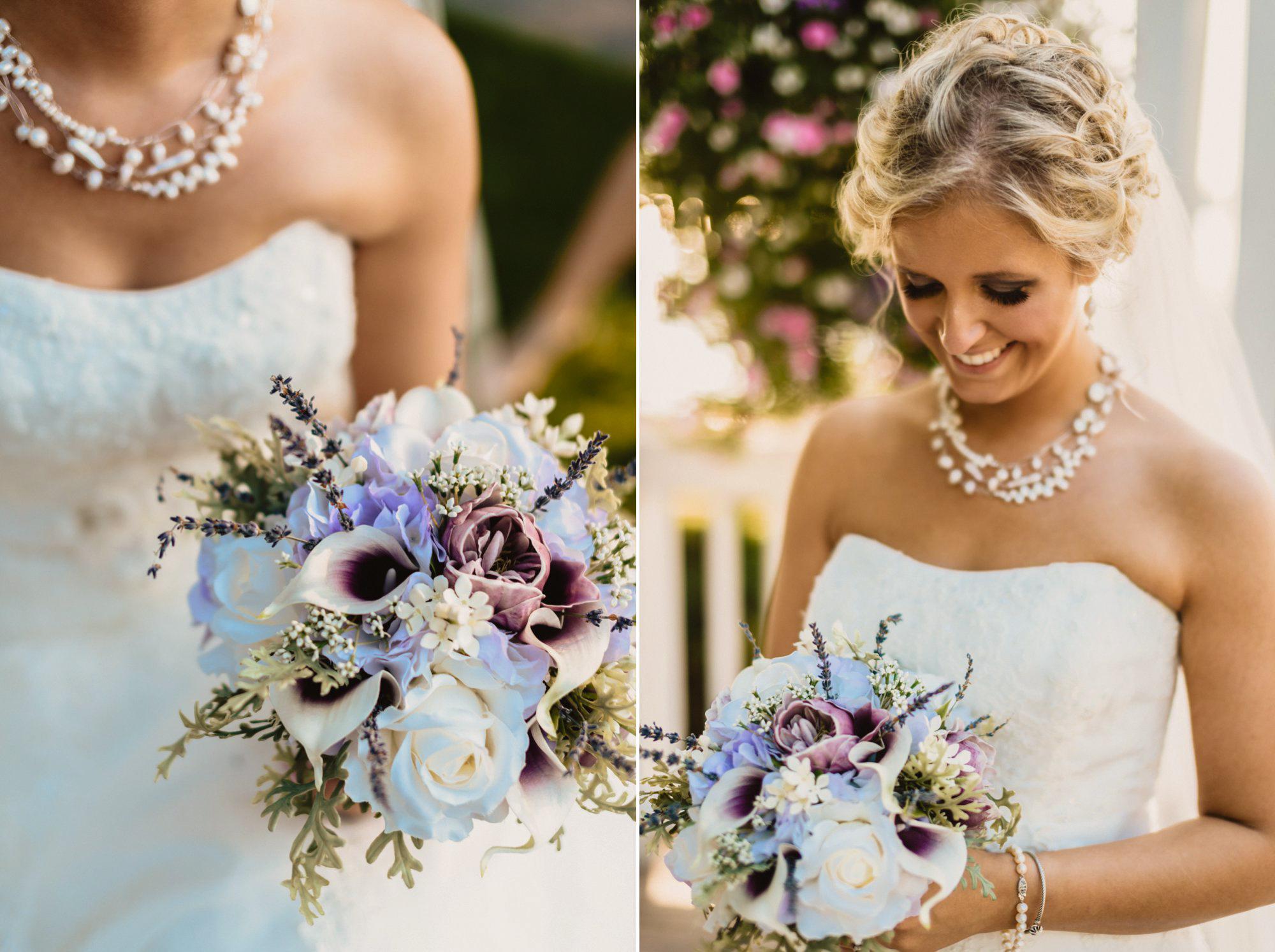 wedding-photography-virginia_0029.jpg