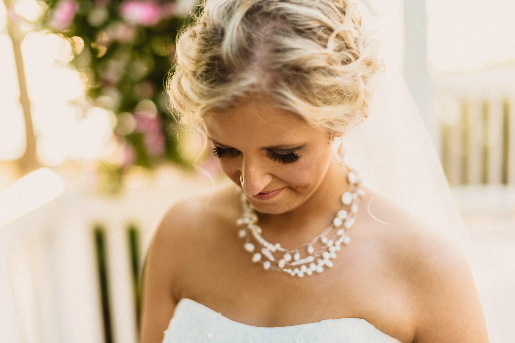 wedding-photography-virginia_0030.jpg