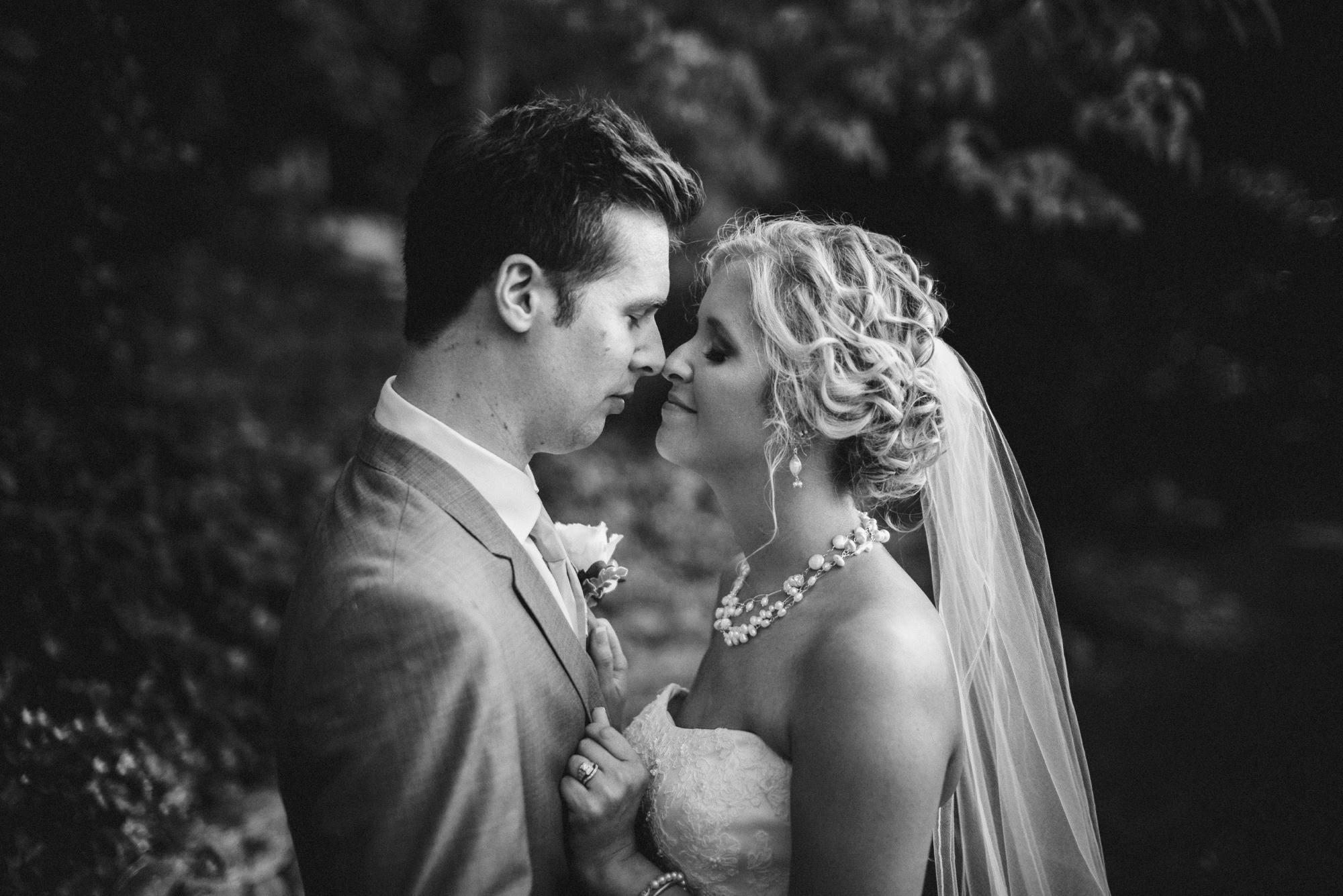 wedding-photography-virginia_0036.jpg