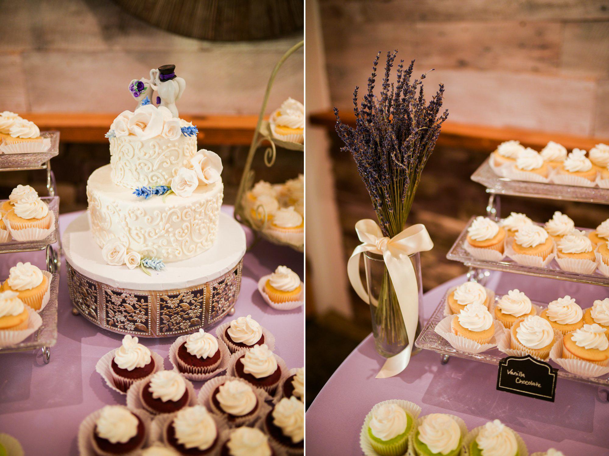 wedding-photography-virginia_0041.jpg