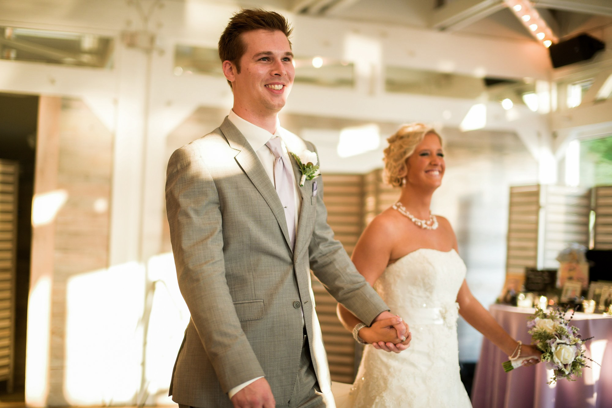 wedding-photography-virginia_0045.jpg