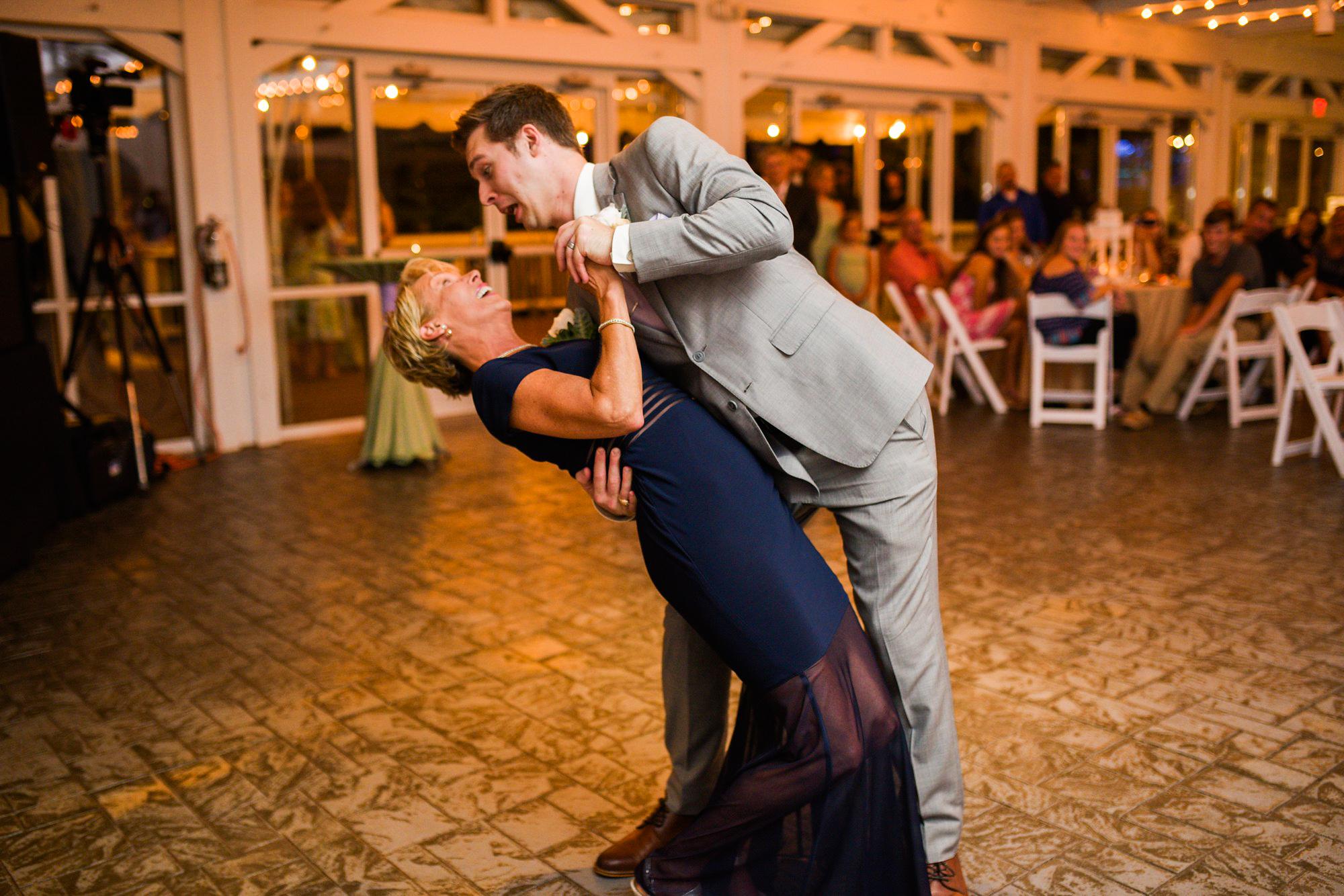 wedding-photography-virginia_0051.jpg