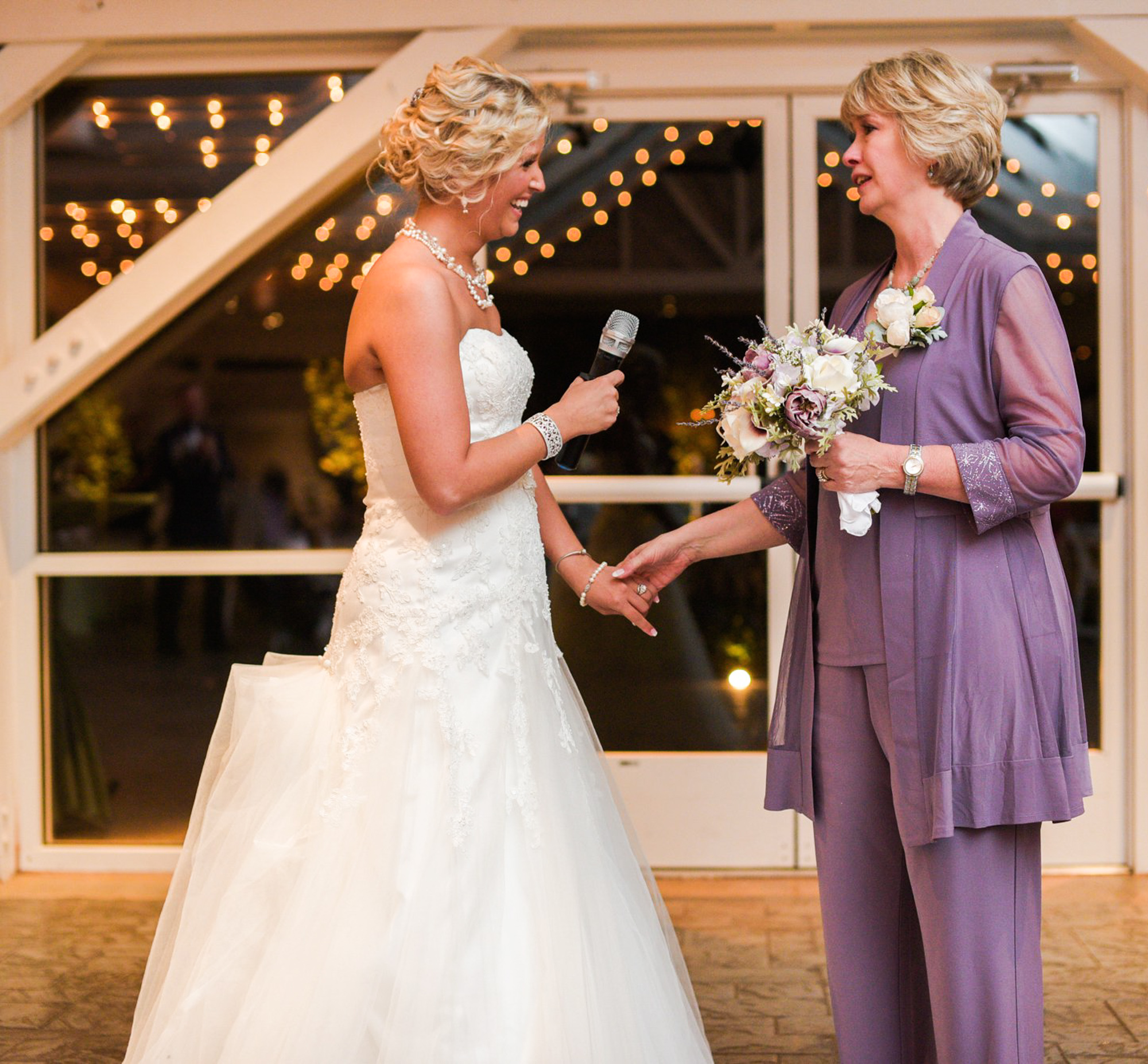 wedding-photography-virginia_0052.jpg